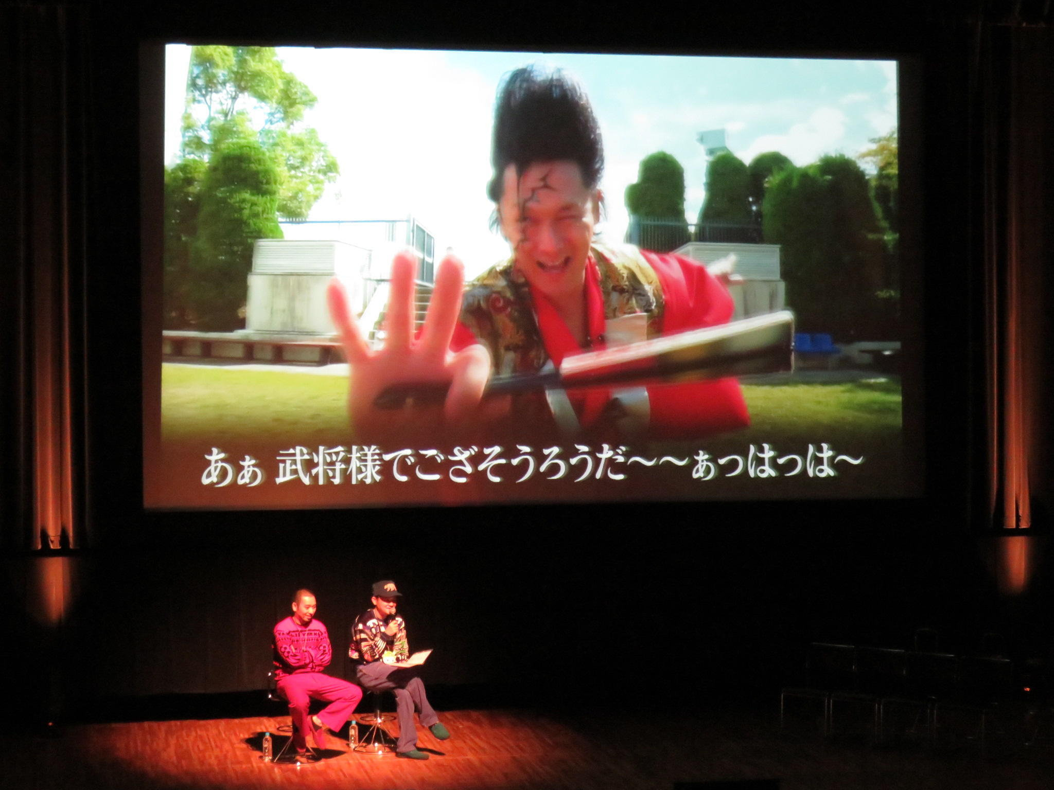 http://news.yoshimoto.co.jp/20181229113415-e986ca2cea00cb39a92cdeebc90db9cd8d3d0de3.jpg