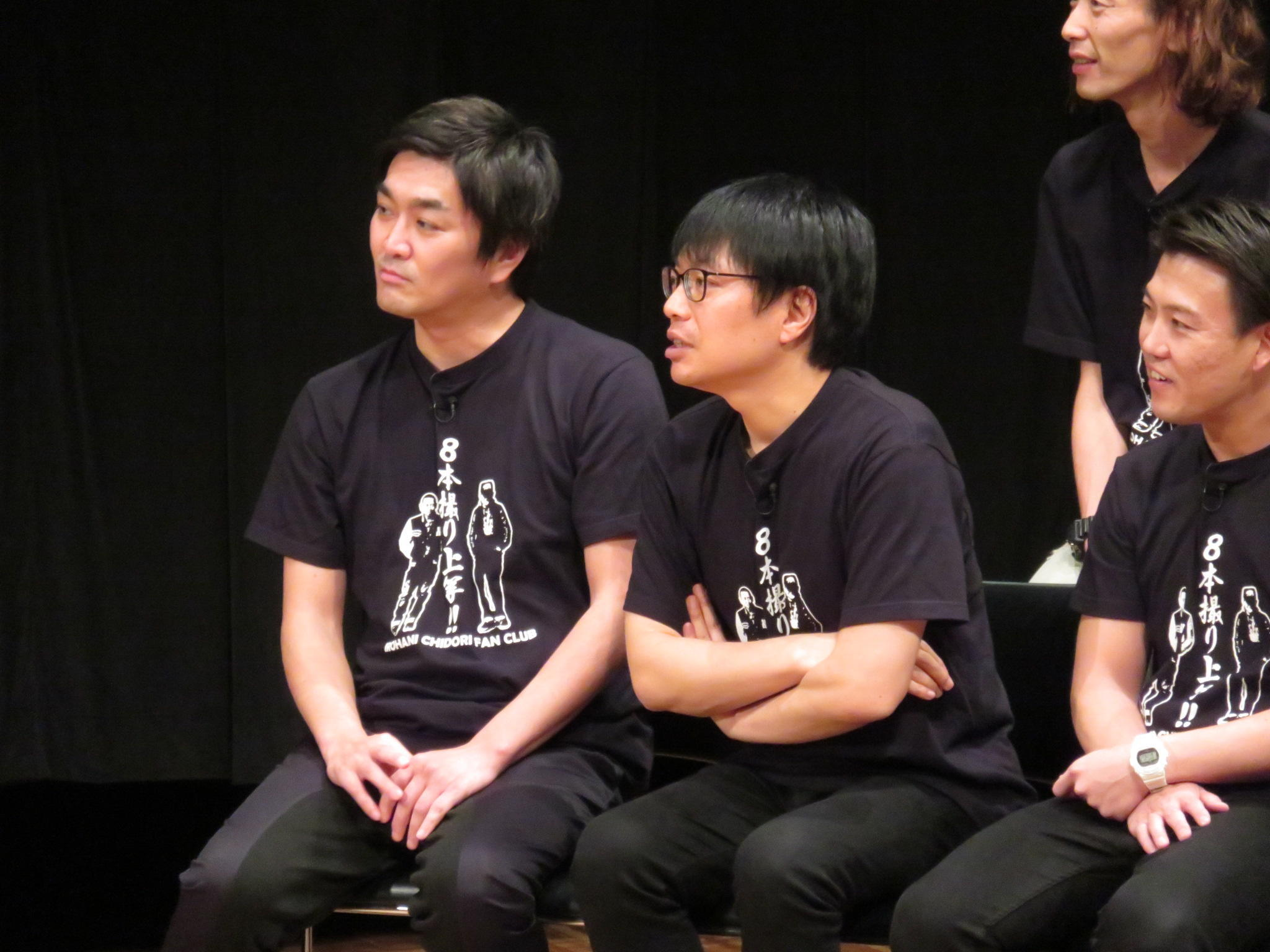 http://news.yoshimoto.co.jp/20181229113456-df7bea427bc5c3094c90cf19ba3e60124b22413f.jpg