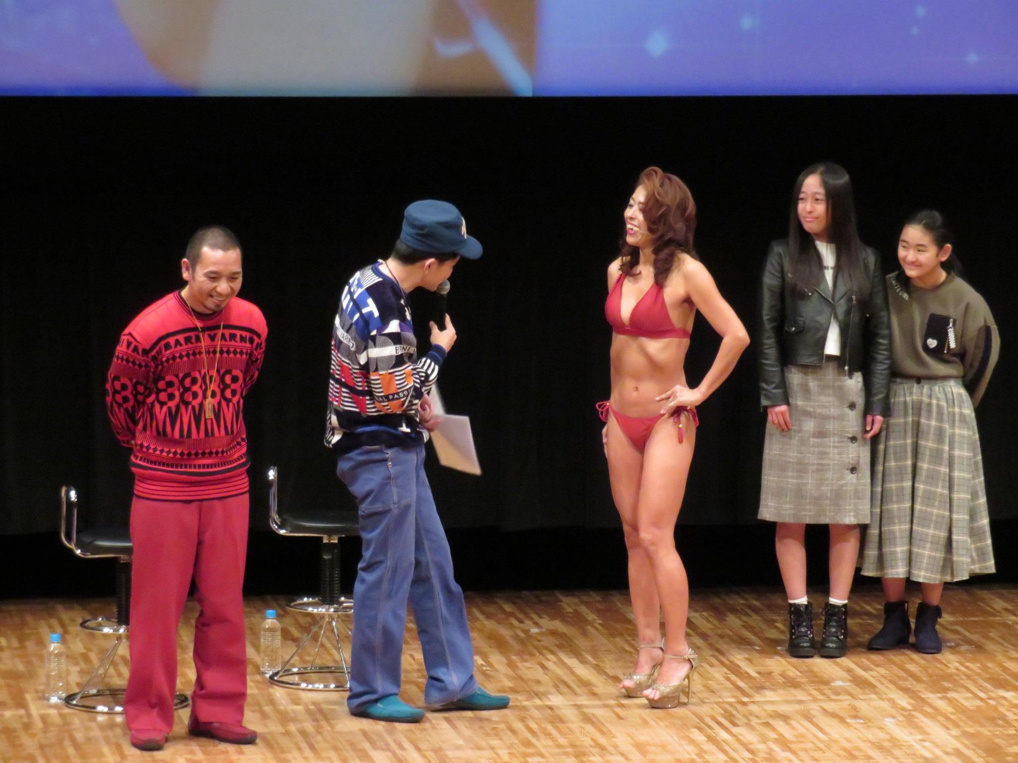 http://news.yoshimoto.co.jp/20181229113657-17ac1442d2f5c1e24ef3be0fe96840b1ea931c16.jpg