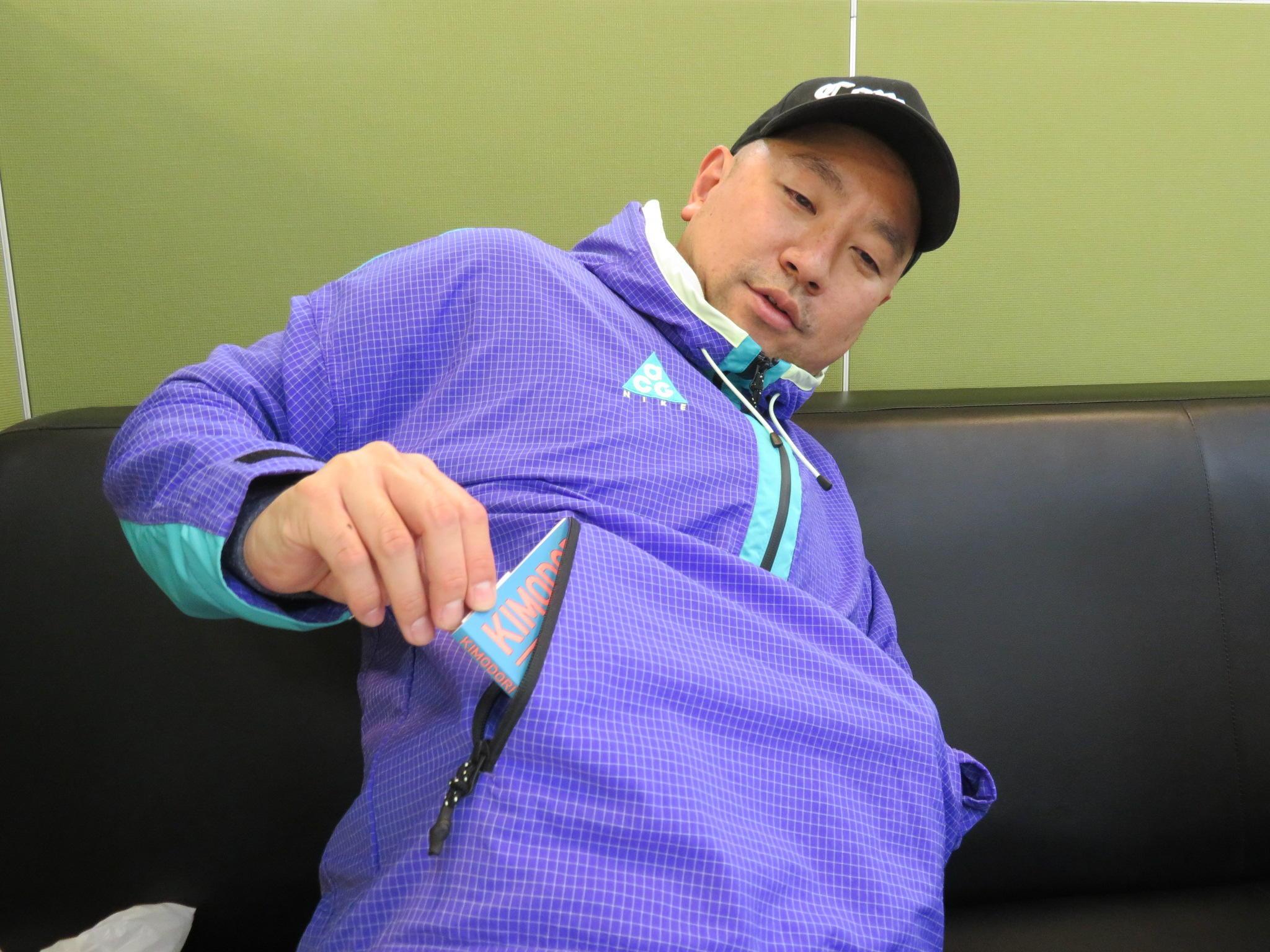 http://news.yoshimoto.co.jp/20181229124714-463add5c50e6699f55e8dc38ef2d2a44b8f216b4.jpg