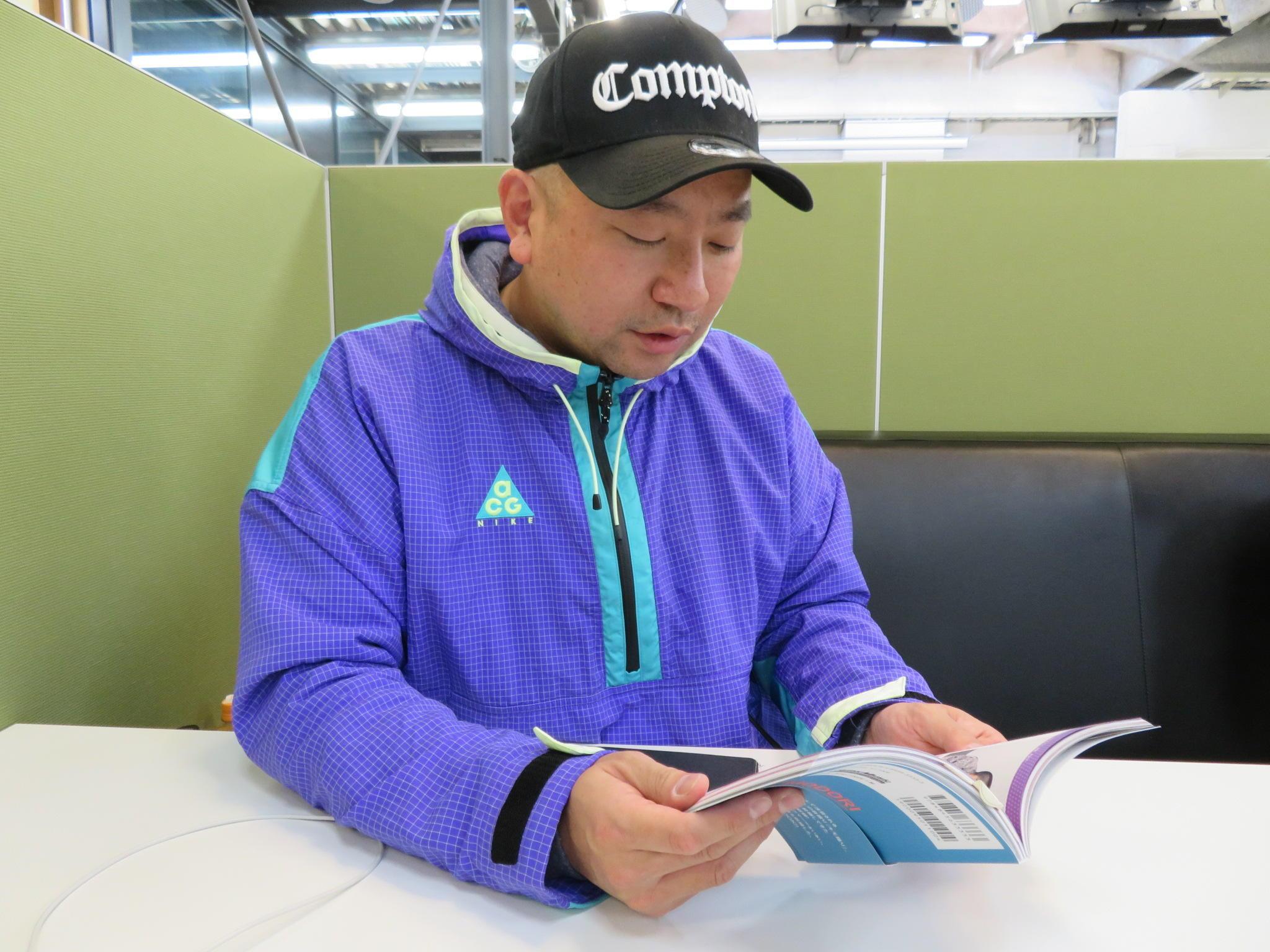 http://news.yoshimoto.co.jp/20181229124746-1c94047035cfcdb434d7d2f13221c541d47954e2.jpg
