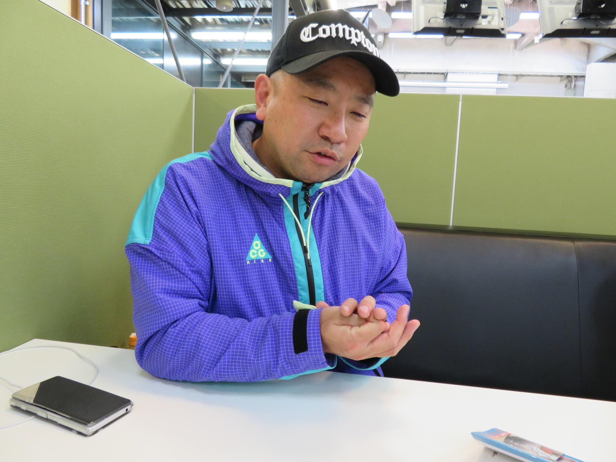 http://news.yoshimoto.co.jp/20181229124811-bf40fda915301424ba6dfd24c9cf35327bc1598e.jpg