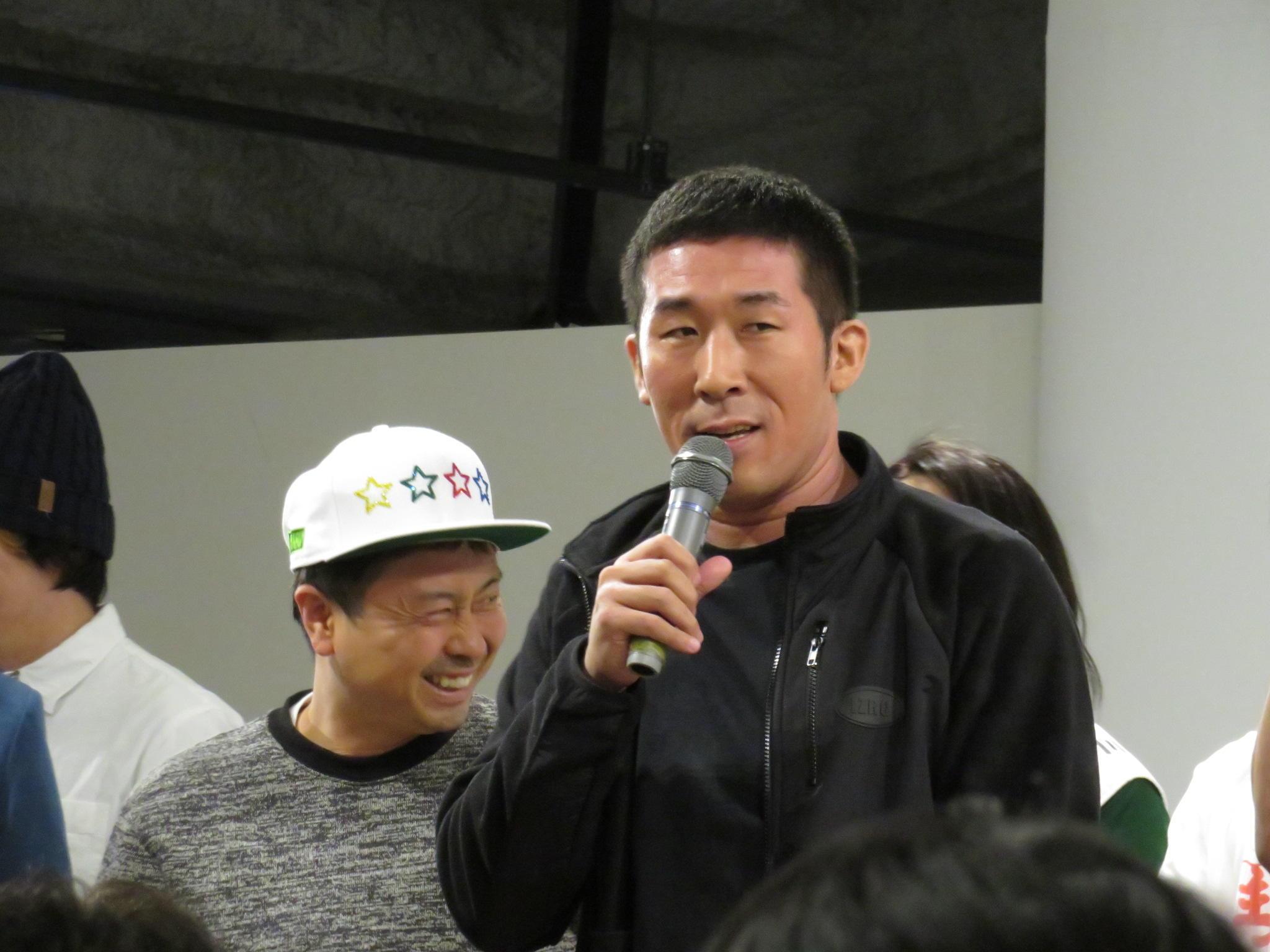 http://news.yoshimoto.co.jp/20181230001530-3cb47d0cca17311275f4a82ed41c4185ebf29e68.jpg