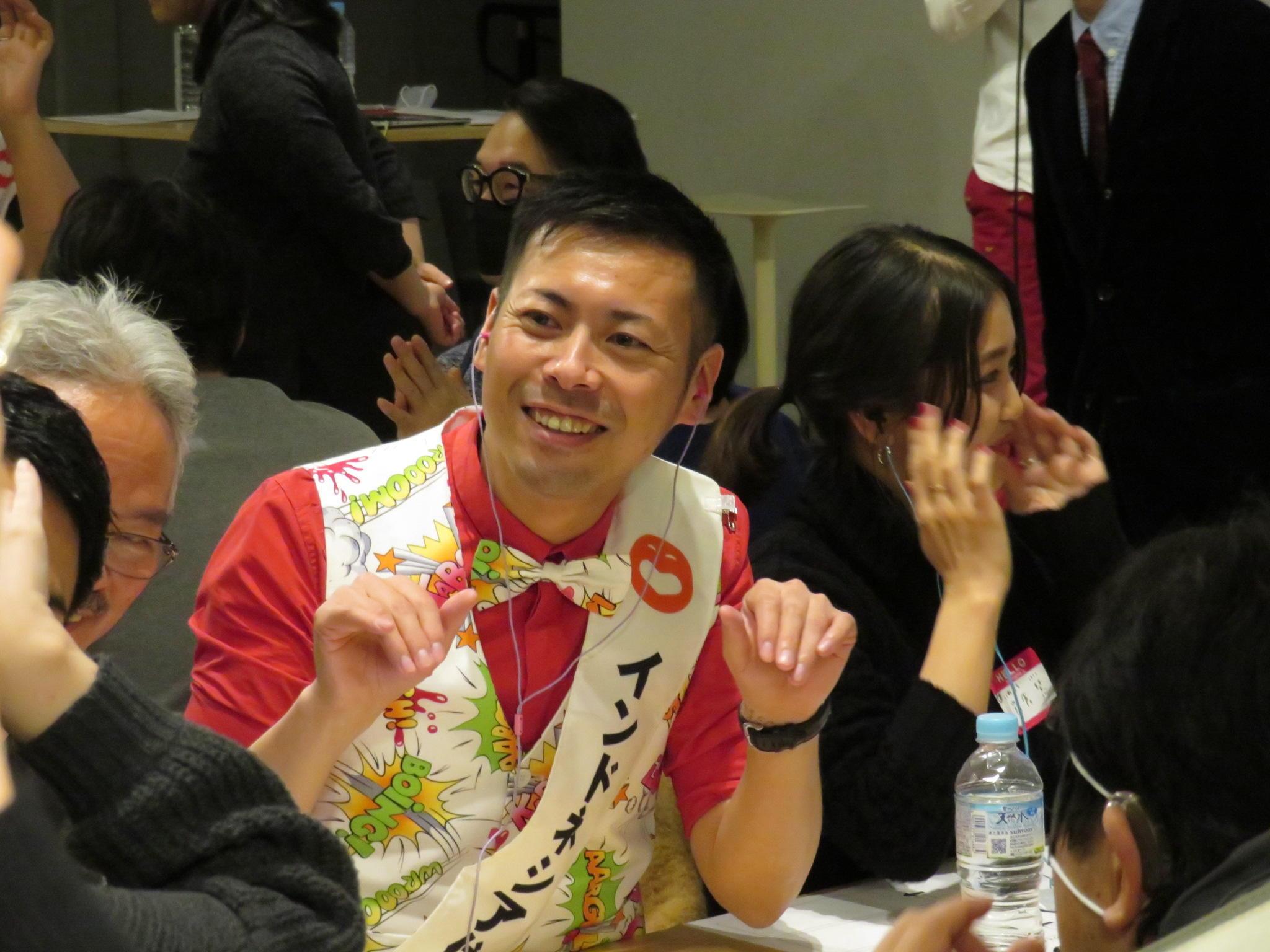 http://news.yoshimoto.co.jp/20181230001848-0cff76fb53e70e7e3cc5bc7e101bdace95de19c1.jpg