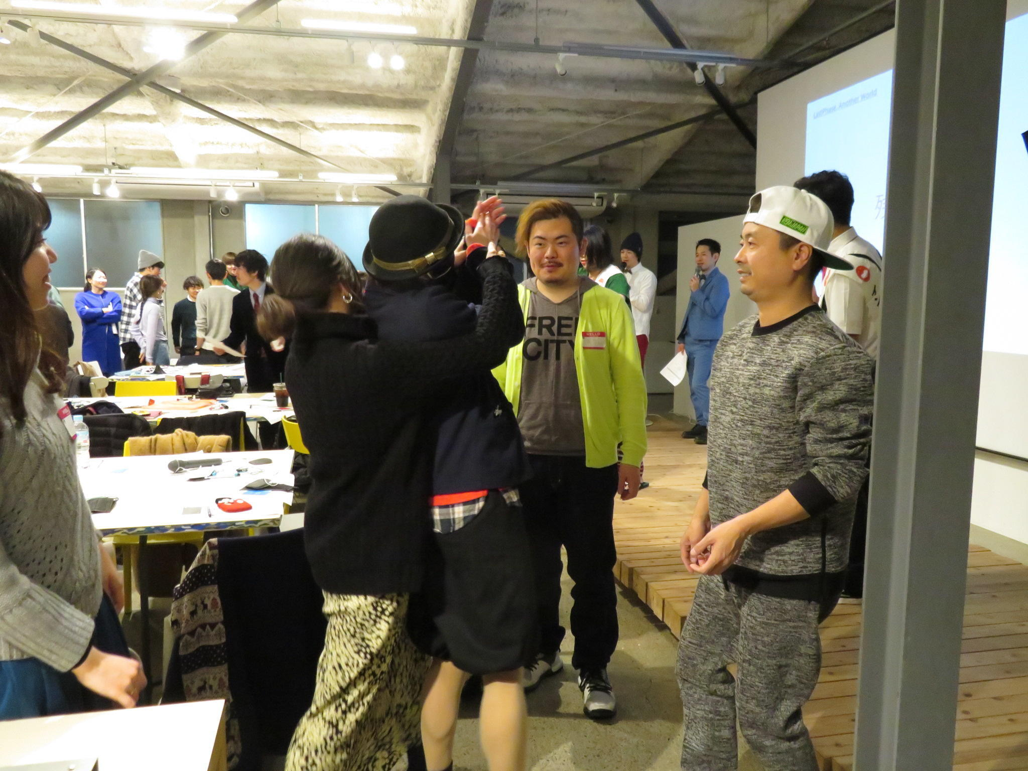 http://news.yoshimoto.co.jp/20181230001916-96f783ebe0e54bc3e5cb369620d0a3751018a572.jpg
