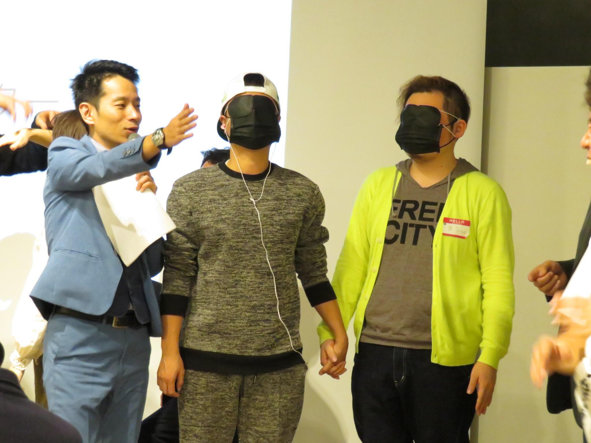 http://news.yoshimoto.co.jp/20181230001959-40de73c304942e2735f21c77a001ce5aa2cb963d.jpg