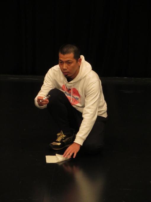 http://news.yoshimoto.co.jp/20181230125428-91646f44016e59b1d0948ed81c4c8220dc413ffc.jpg