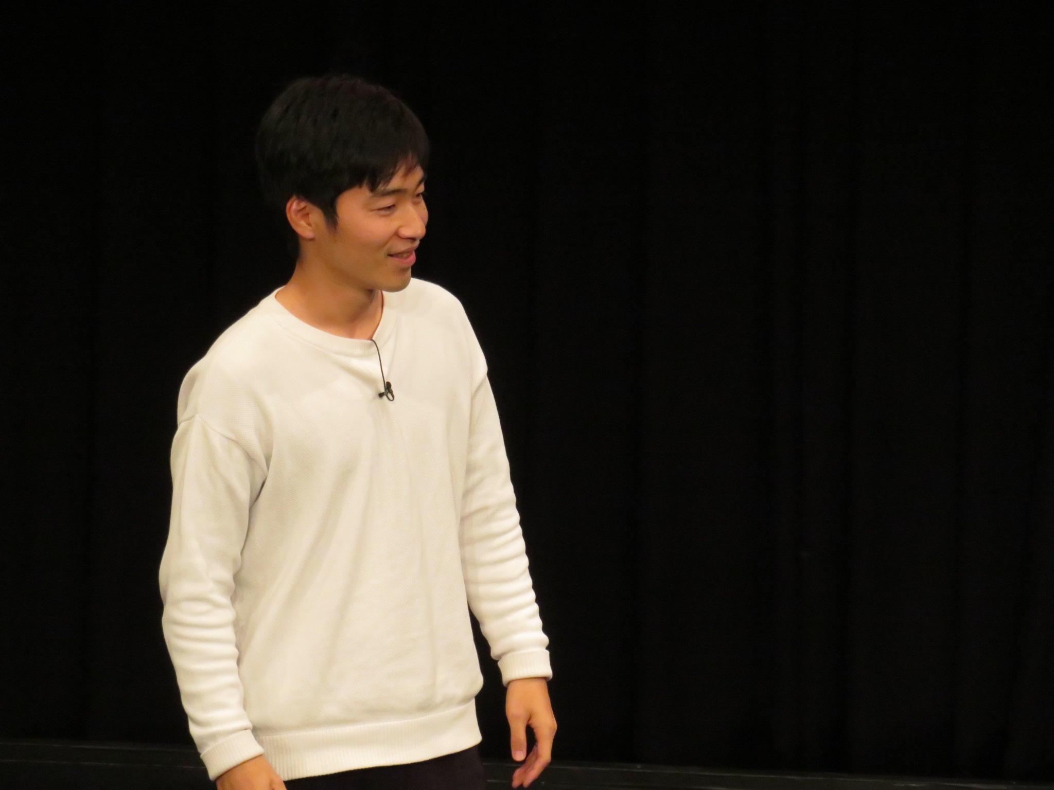 http://news.yoshimoto.co.jp/20181230125522-0366893e59e3a6e0998bcecd769674cef48a45c9.jpg