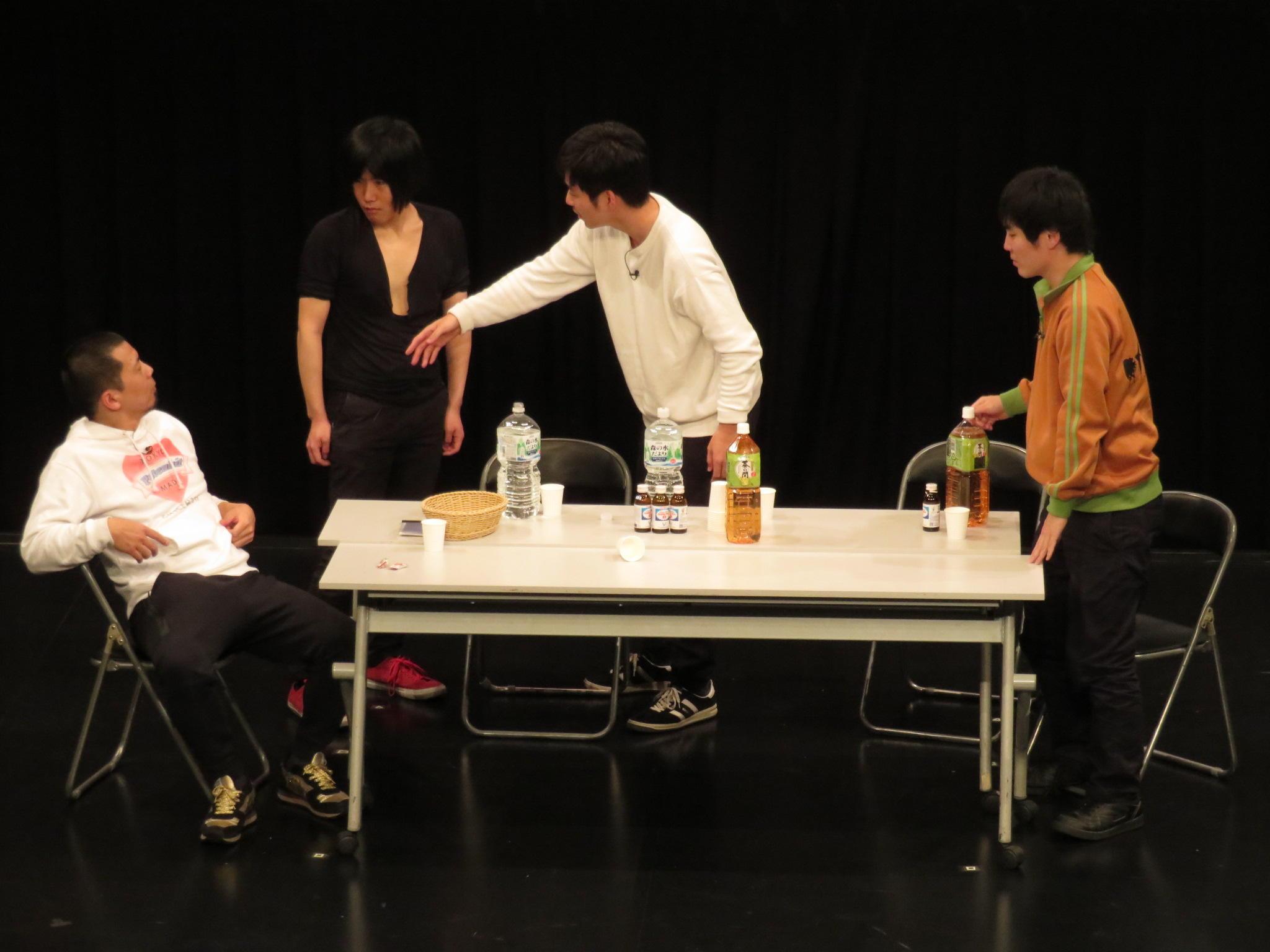 http://news.yoshimoto.co.jp/20181230125755-9818ec46655435a701b8aca5c0af68c4521f3f75.jpg