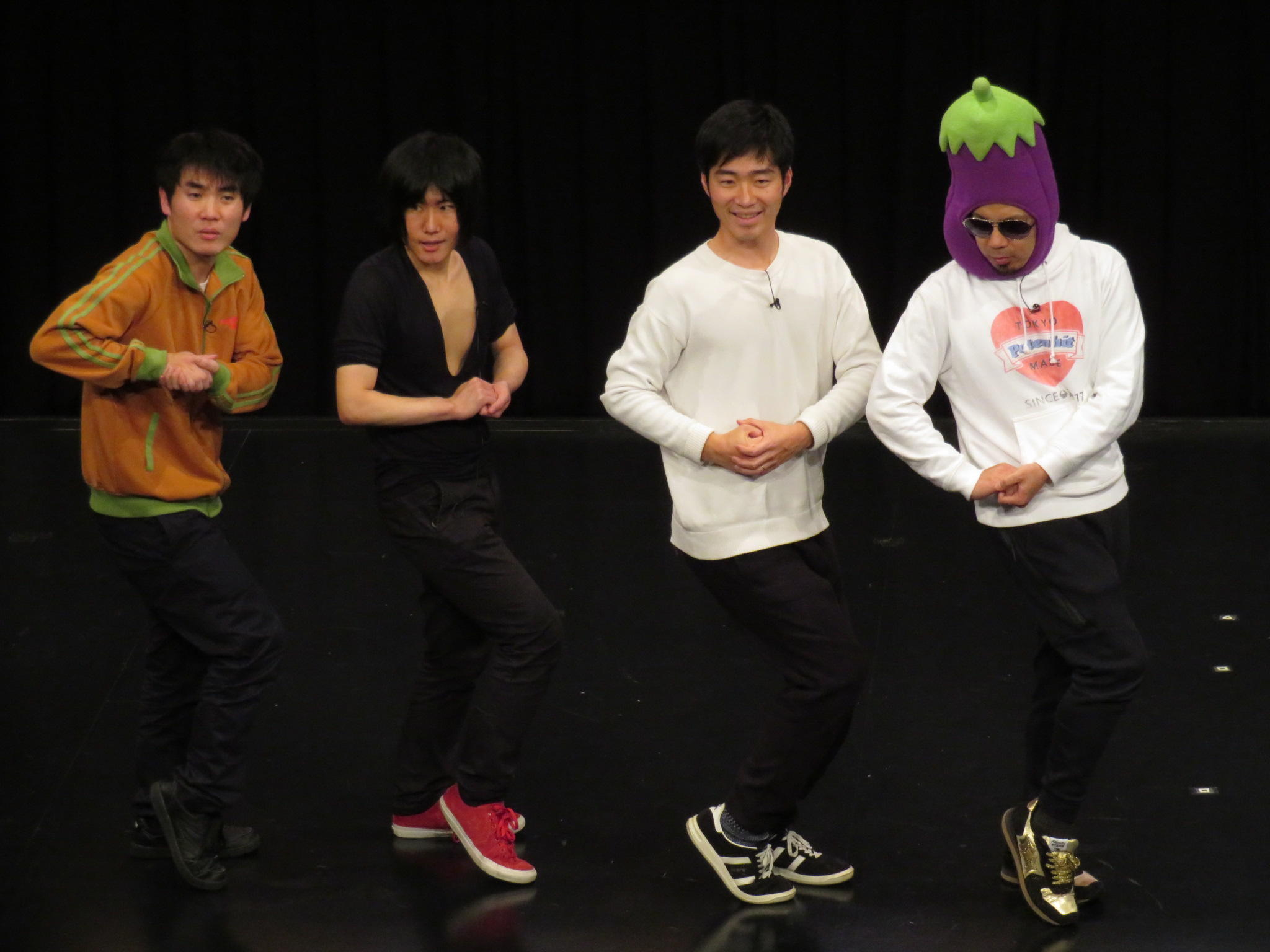 http://news.yoshimoto.co.jp/20181230125909-4c895206fb6ef97ff5b58a50b904e82f8d9b83e9.jpg