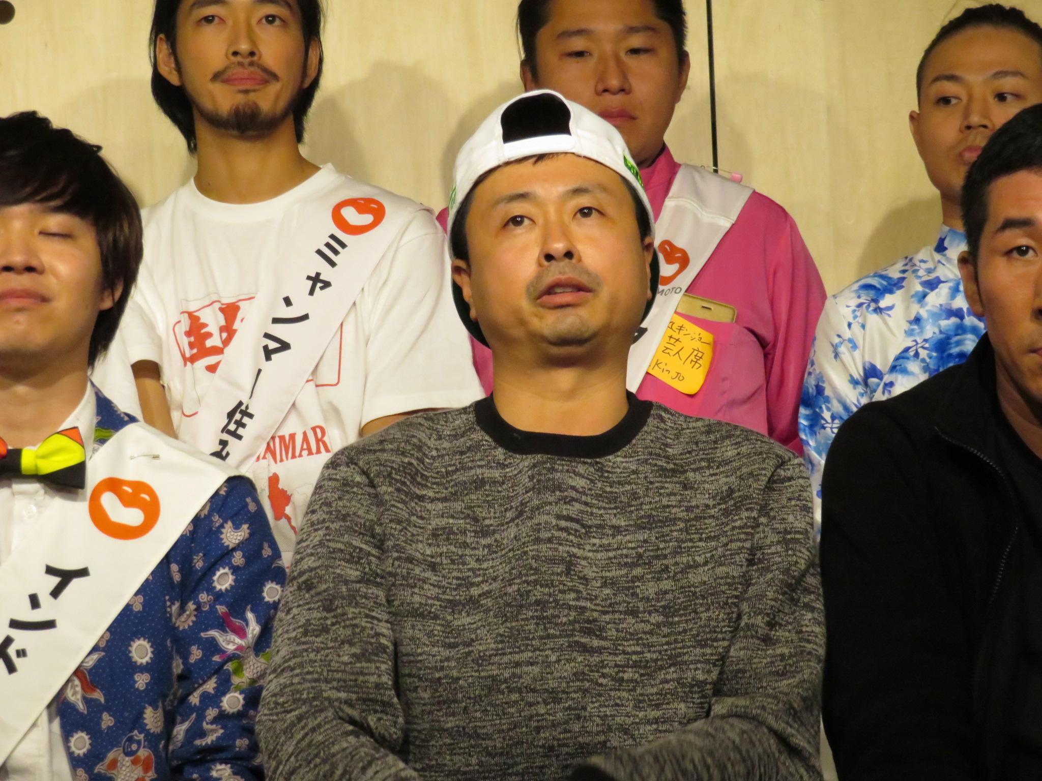 http://news.yoshimoto.co.jp/20181230134629-095ee4777be339ead6d65ed84d320e6adb181103.jpg