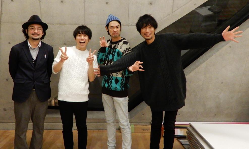 http://news.yoshimoto.co.jp/20181230193944-19002471dbfba046b549fcdf42cd8cc30e78b4d2.jpg