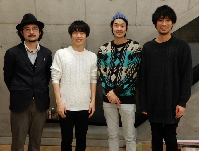 http://news.yoshimoto.co.jp/20181230194012-6f3c460f3fdb4dd1a5db9d6673bb6a459a593594.jpg