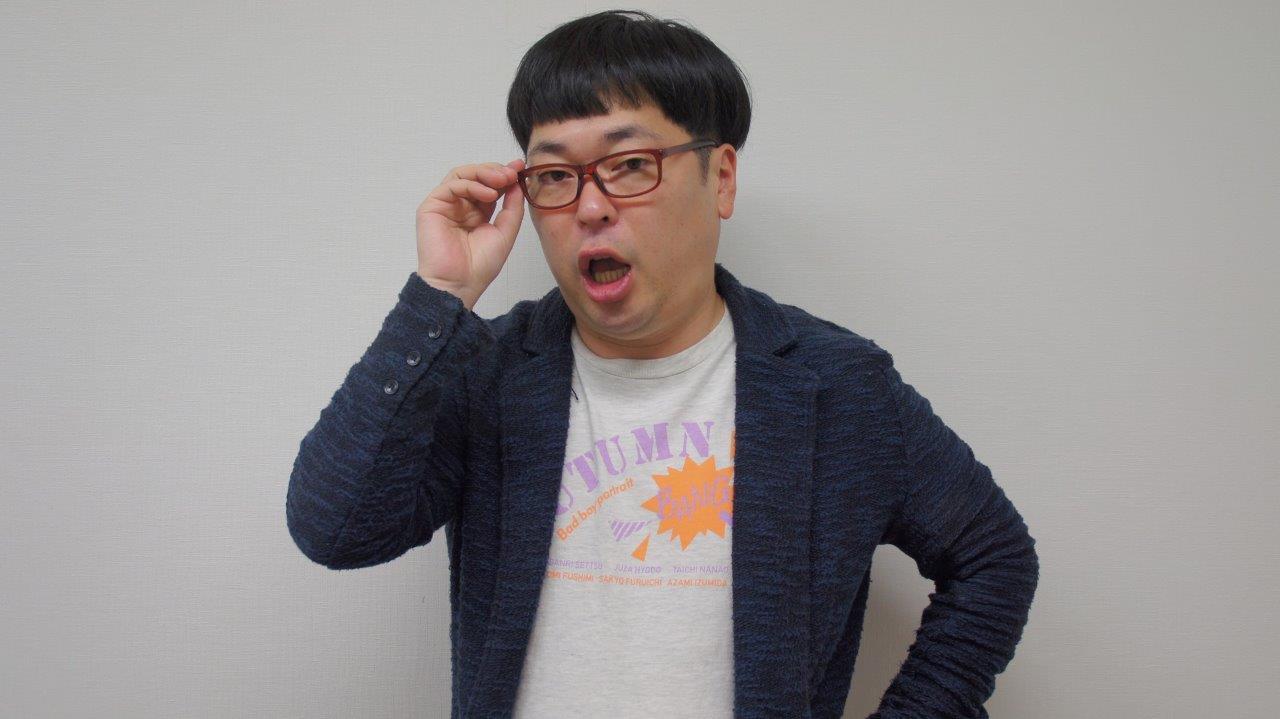 http://news.yoshimoto.co.jp/20181231162342-55ab104709122b96554b87e1cbc5fccebae8621d.jpg