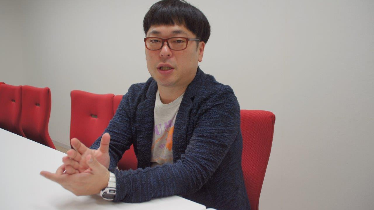 http://news.yoshimoto.co.jp/20181231162404-2f6b362cc88aad334462eda11a38eb235da7f1d5.jpg