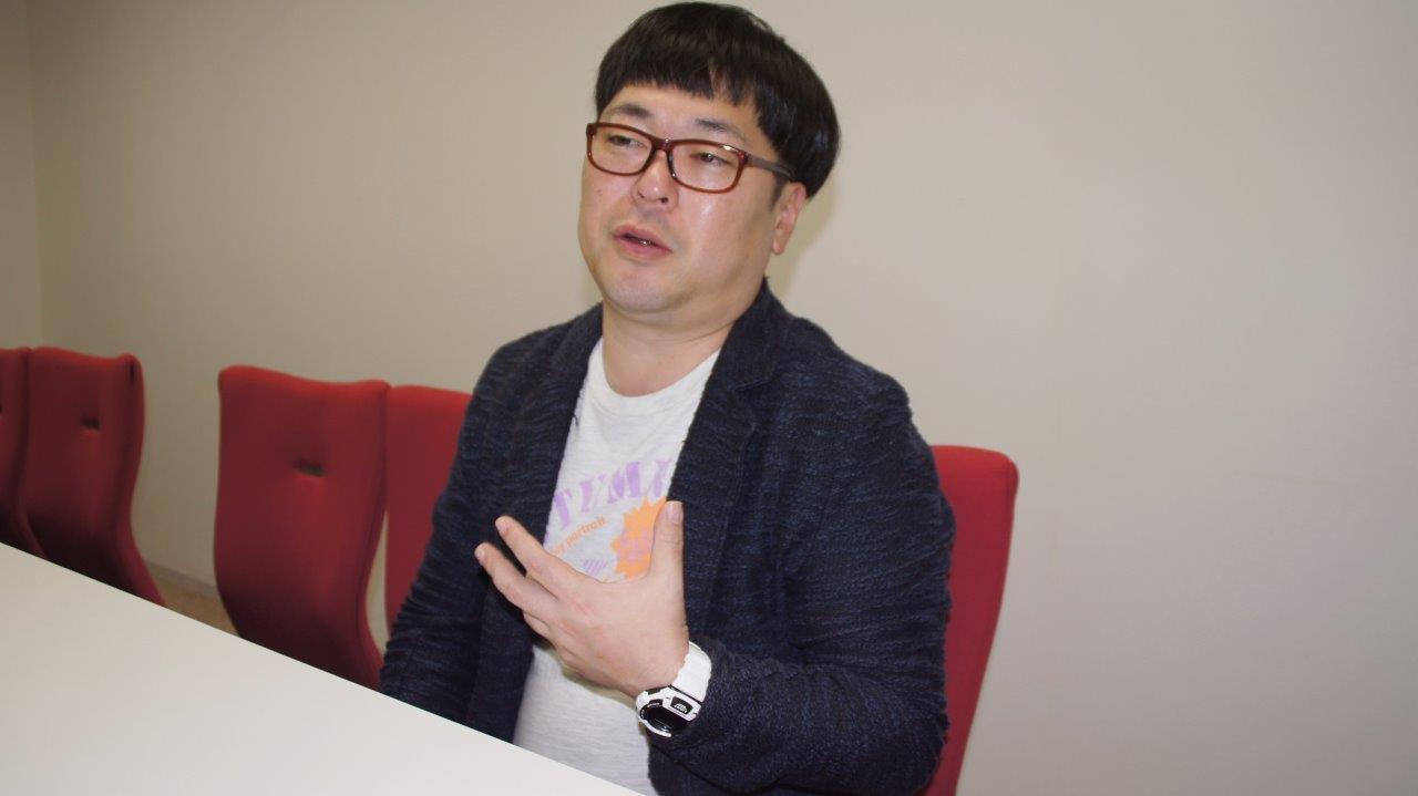 http://news.yoshimoto.co.jp/20181231162404-9ccd0b1e40d2a9b93e97708314fc471f8c614afb.jpg