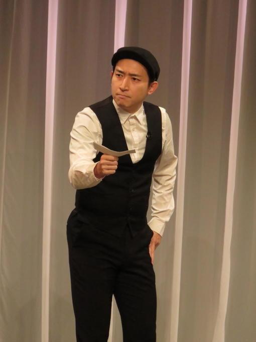 http://news.yoshimoto.co.jp/20181231164307-eb9cd33210b32ddf2bfac1623f6017329c7bbd93.jpg