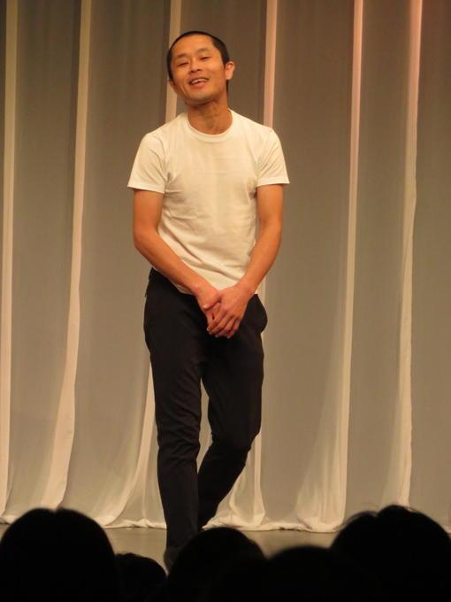 http://news.yoshimoto.co.jp/20181231164500-391e2b66954bd40735a47a0f1316c090799dc6b6.jpg