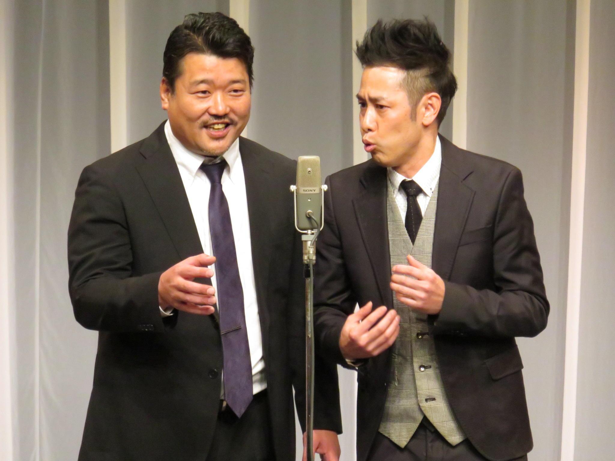 http://news.yoshimoto.co.jp/20181231164501-c534f54b463812c730f0e3dd353c9d00a3a5722d.jpg