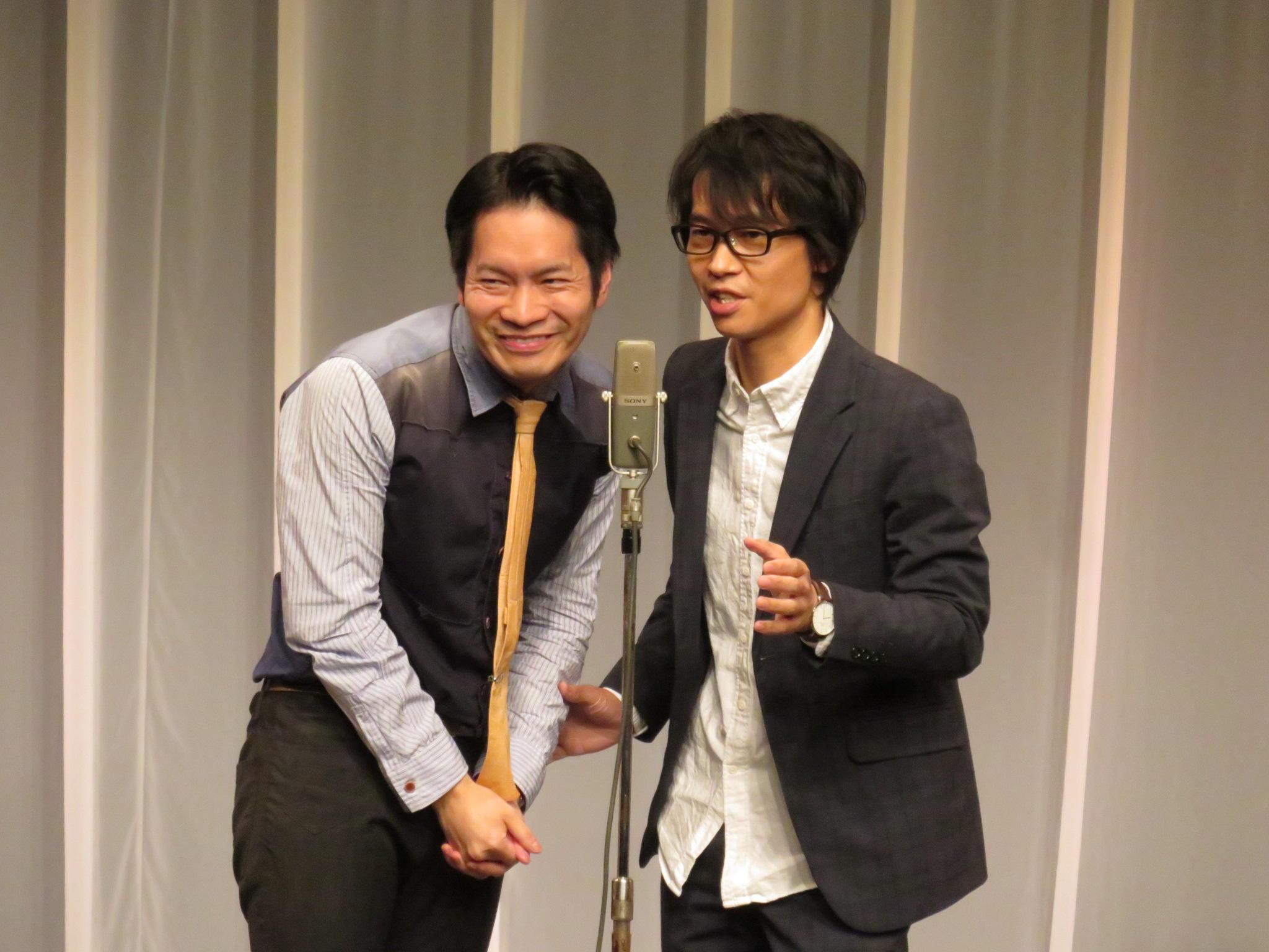 http://news.yoshimoto.co.jp/20181231164502-7bb32923d29edcb6645feb3e0e930a8f662e0dab.jpg