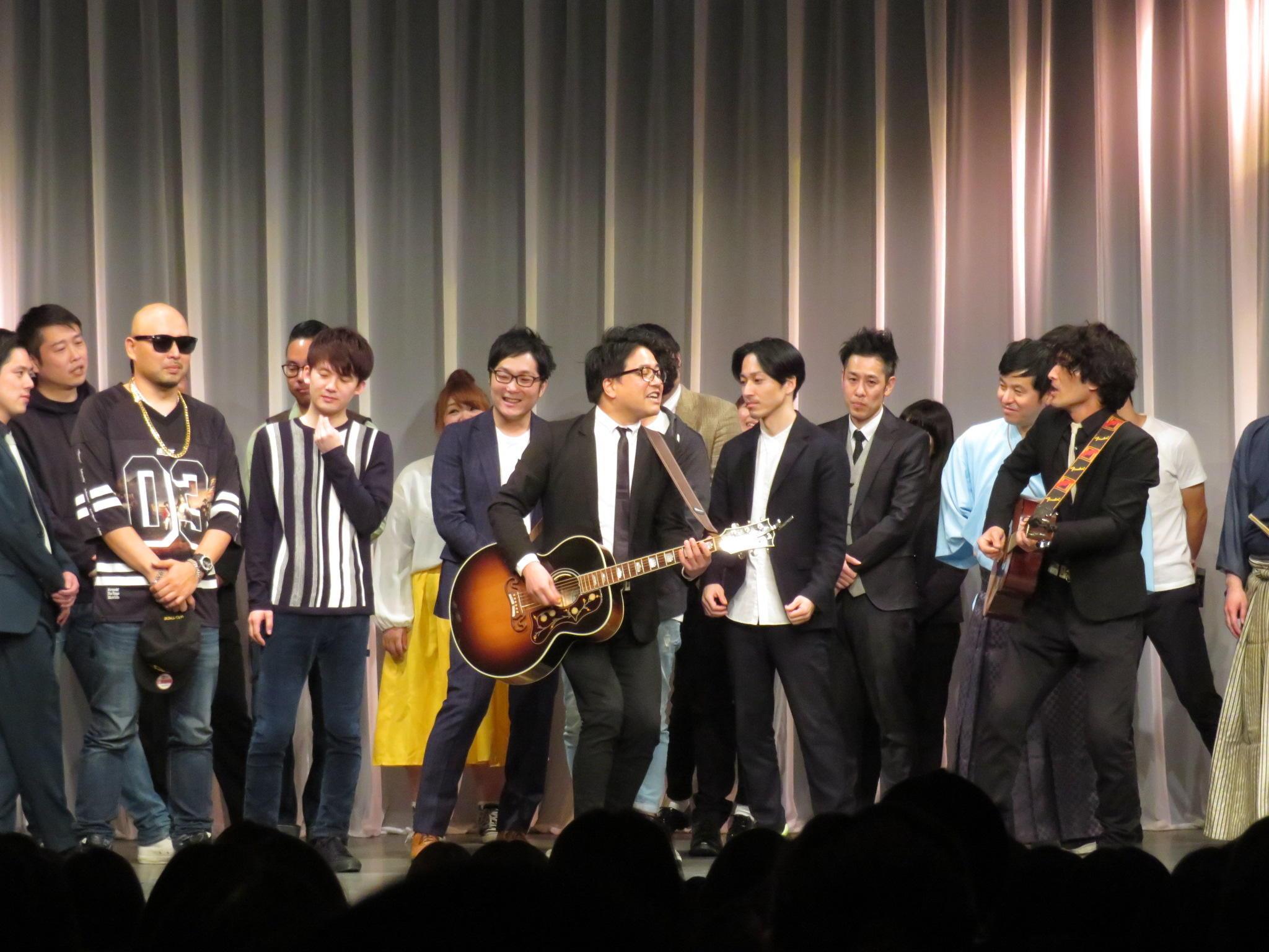 http://news.yoshimoto.co.jp/20181231164853-8c807cdf1c187bb6577db522d91a9d01d4e67d26.jpg