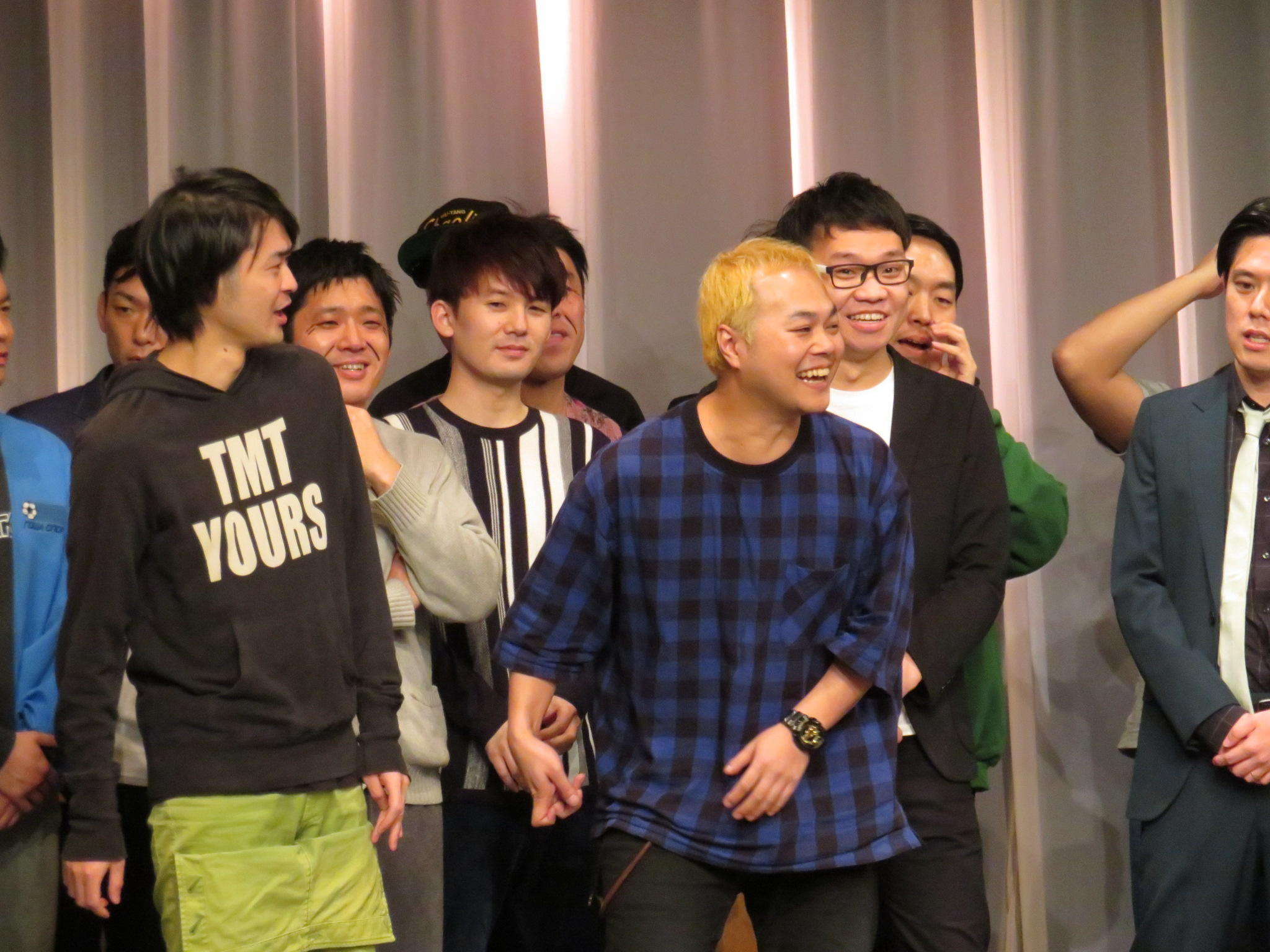 http://news.yoshimoto.co.jp/20181231164951-7d9ea565c04a00857b95a4601efb42b712b77459.jpg
