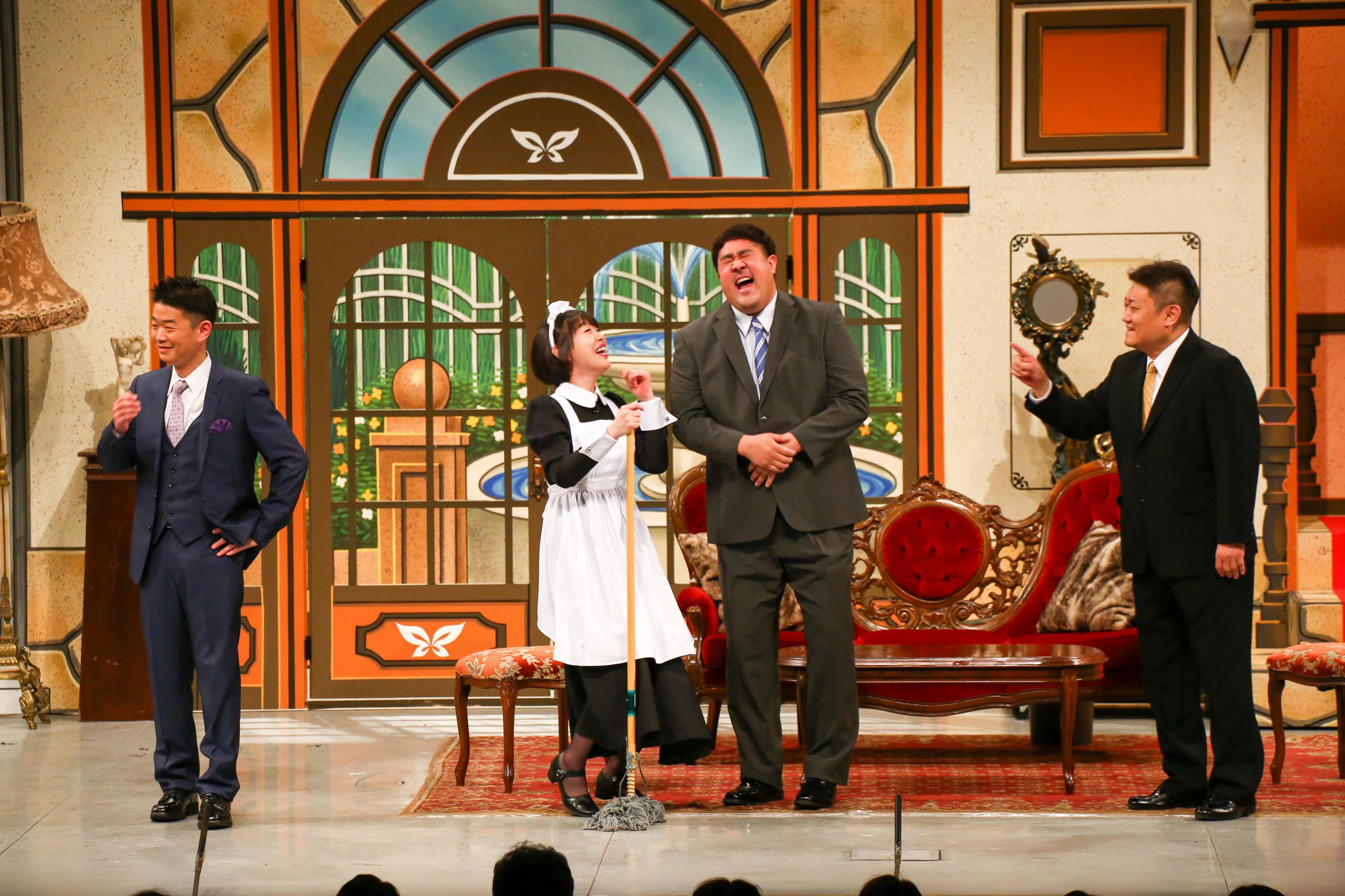 http://news.yoshimoto.co.jp/20190101032758-9b7e6498b6d0988f12b678ca63edaa4c152ce9ad.jpg