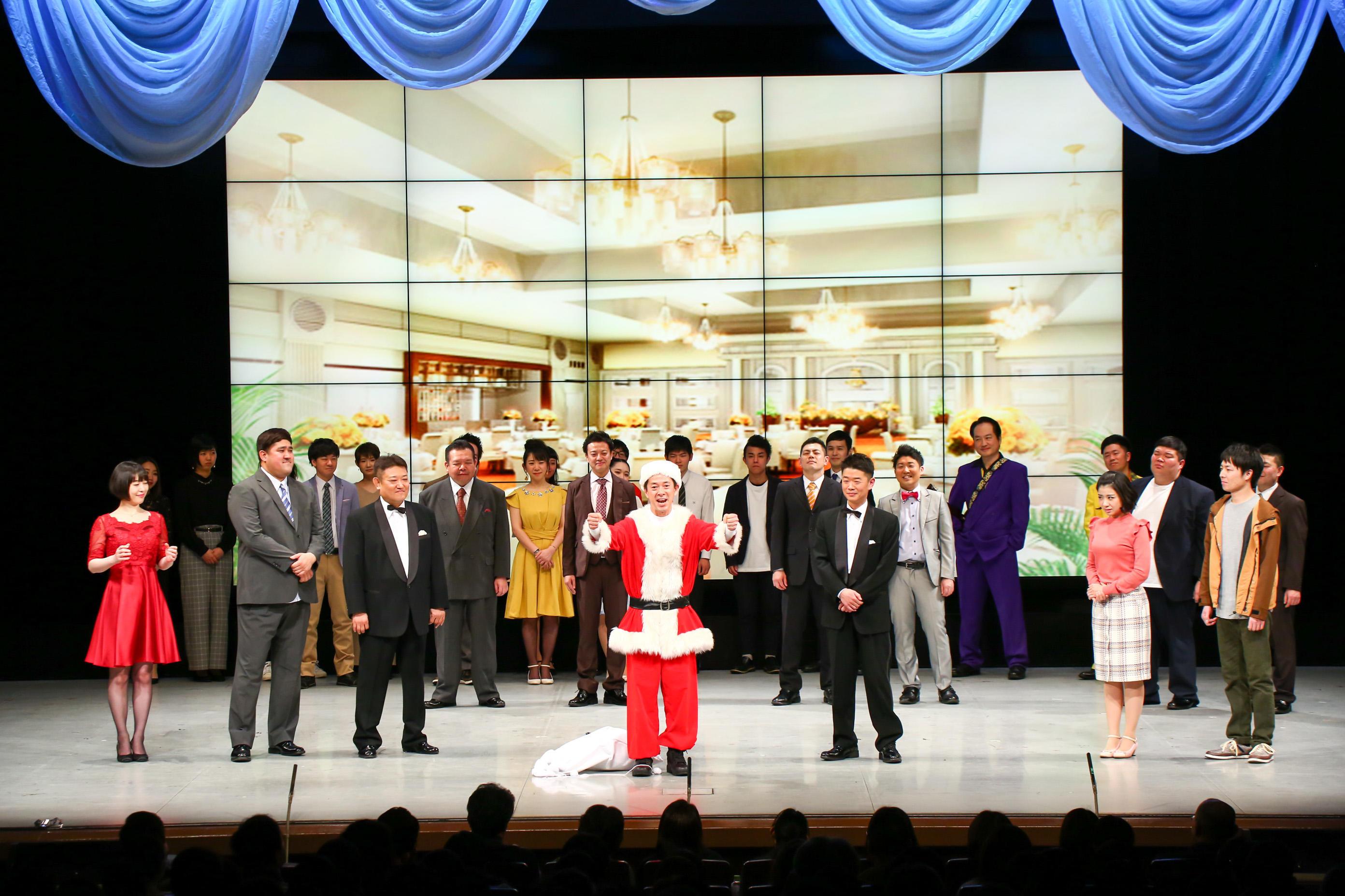 http://news.yoshimoto.co.jp/20190101033640-8dbb55e5f71af29a173bedfb85e2caedaa1976d3.jpg
