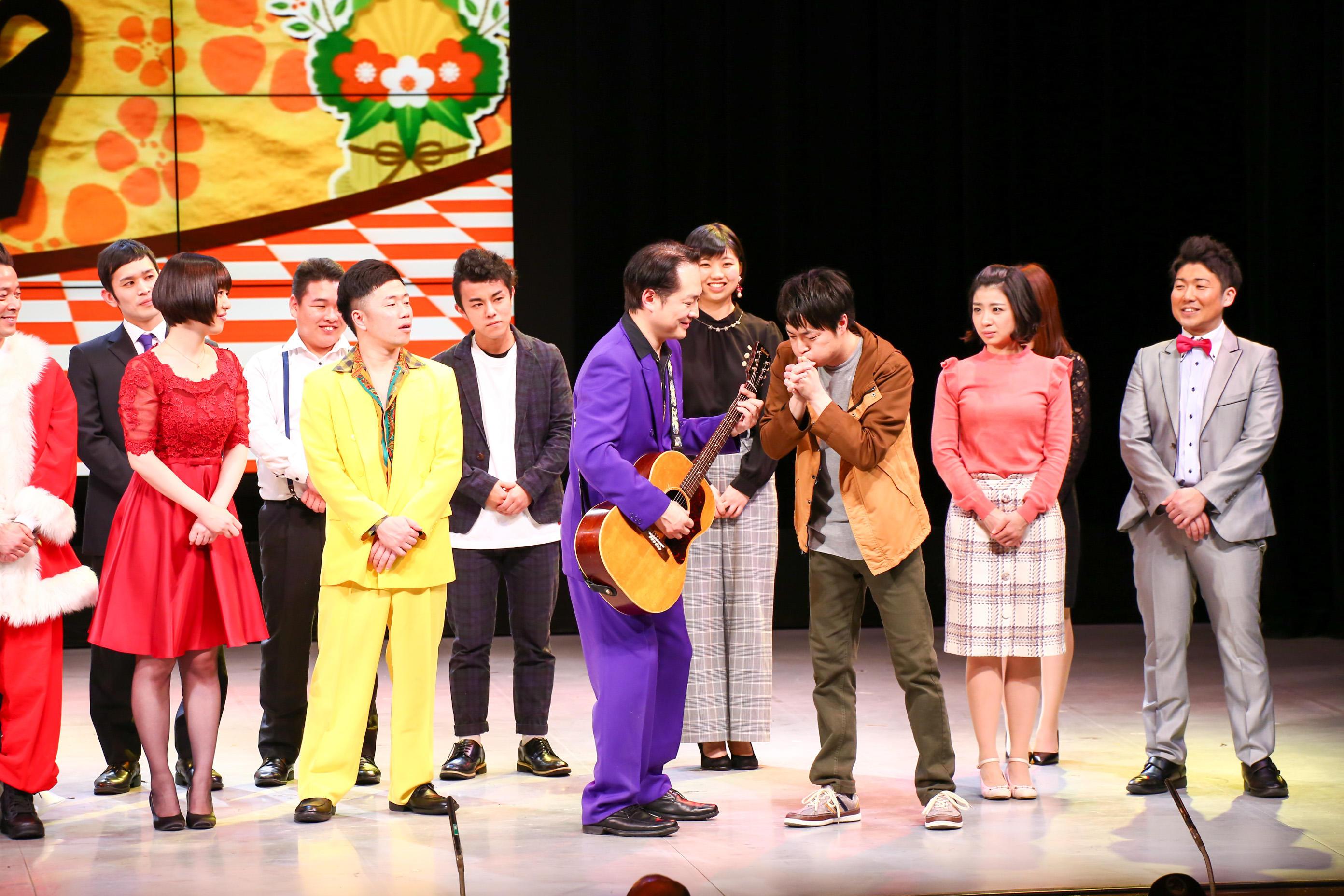 http://news.yoshimoto.co.jp/20190101033727-102ea386134beb232bc4b68551598d01cd115e6b.jpg