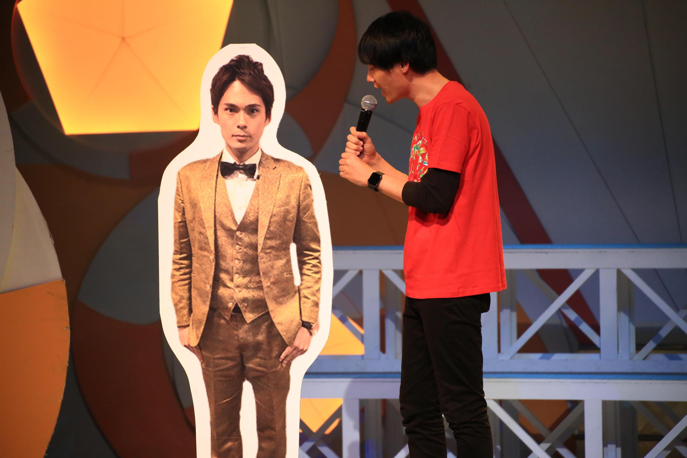 http://news.yoshimoto.co.jp/20190101104606-30514f5406b3e5b350bf8801254080b95410a44c.jpg