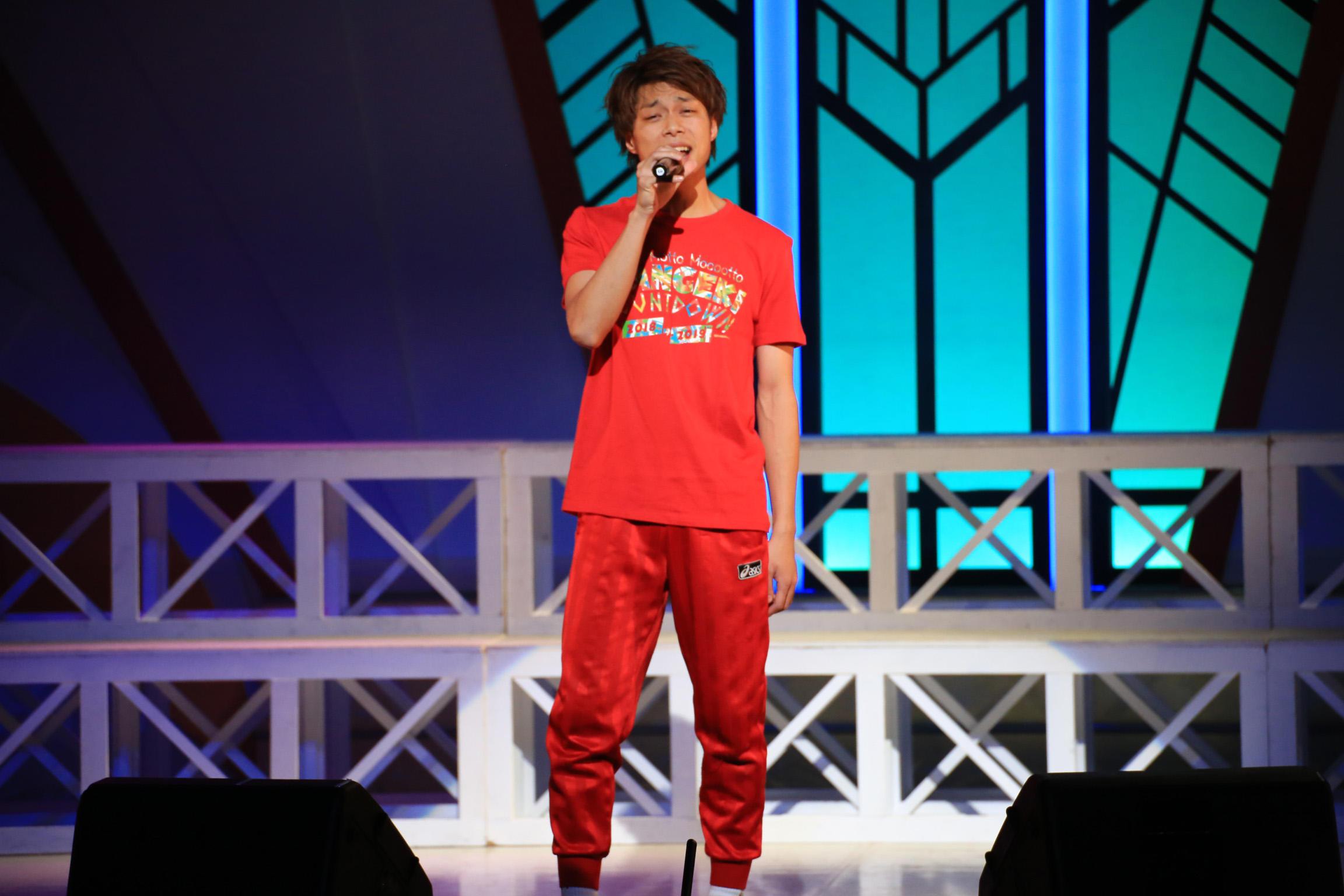 http://news.yoshimoto.co.jp/20190101104629-87d9fef1cb41f2e99ba2b4716e4fddb8ebb6eb29.jpg