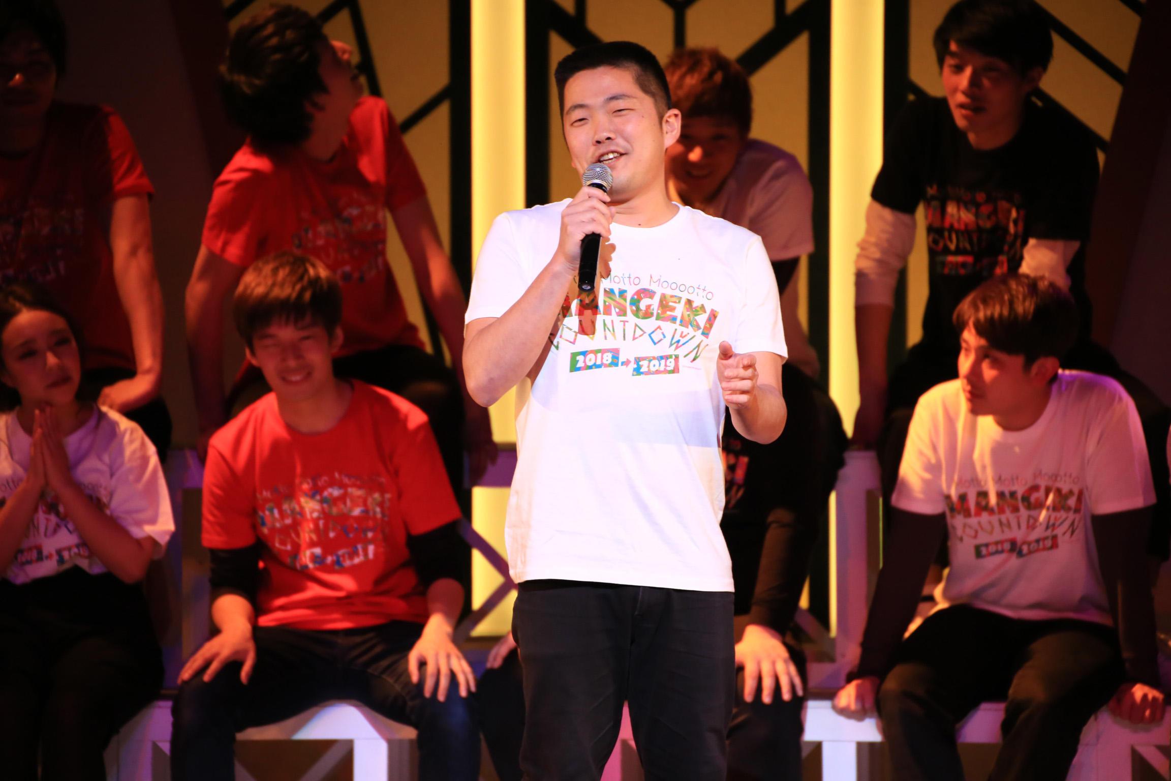 http://news.yoshimoto.co.jp/20190101104830-8658a1dea83653b674b23c12bca767745ee6ebd6.jpg