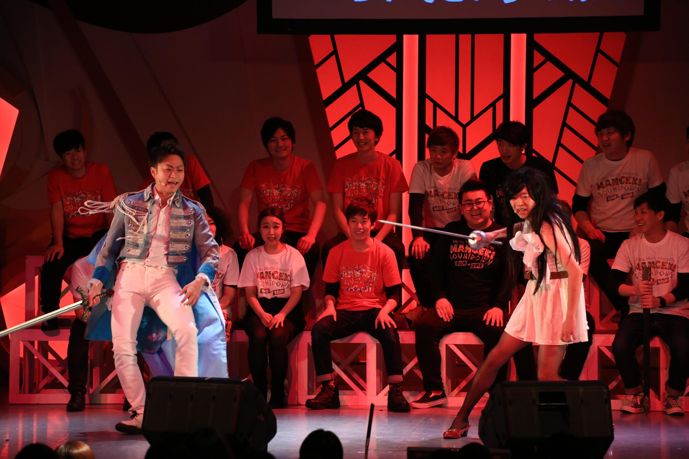 http://news.yoshimoto.co.jp/20190101104915-3354fe1000bee8c1c9da47703c5de56b10fe969e.jpg