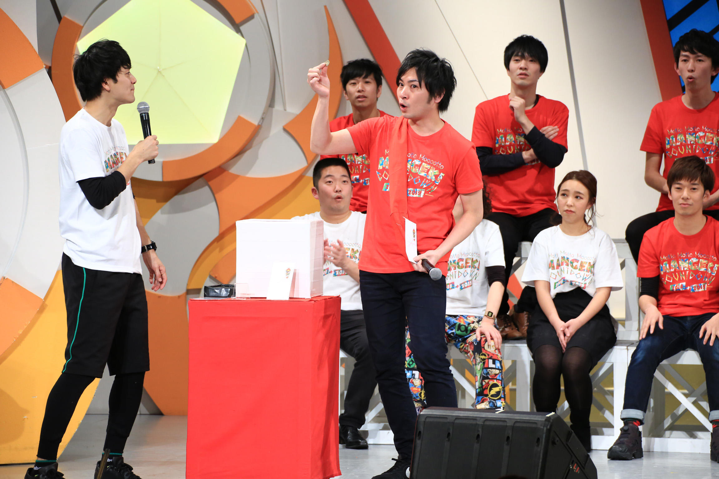 http://news.yoshimoto.co.jp/20190101105551-346ae69c17f3ddc9aa7f8aaa432a179b828d71b5.jpg