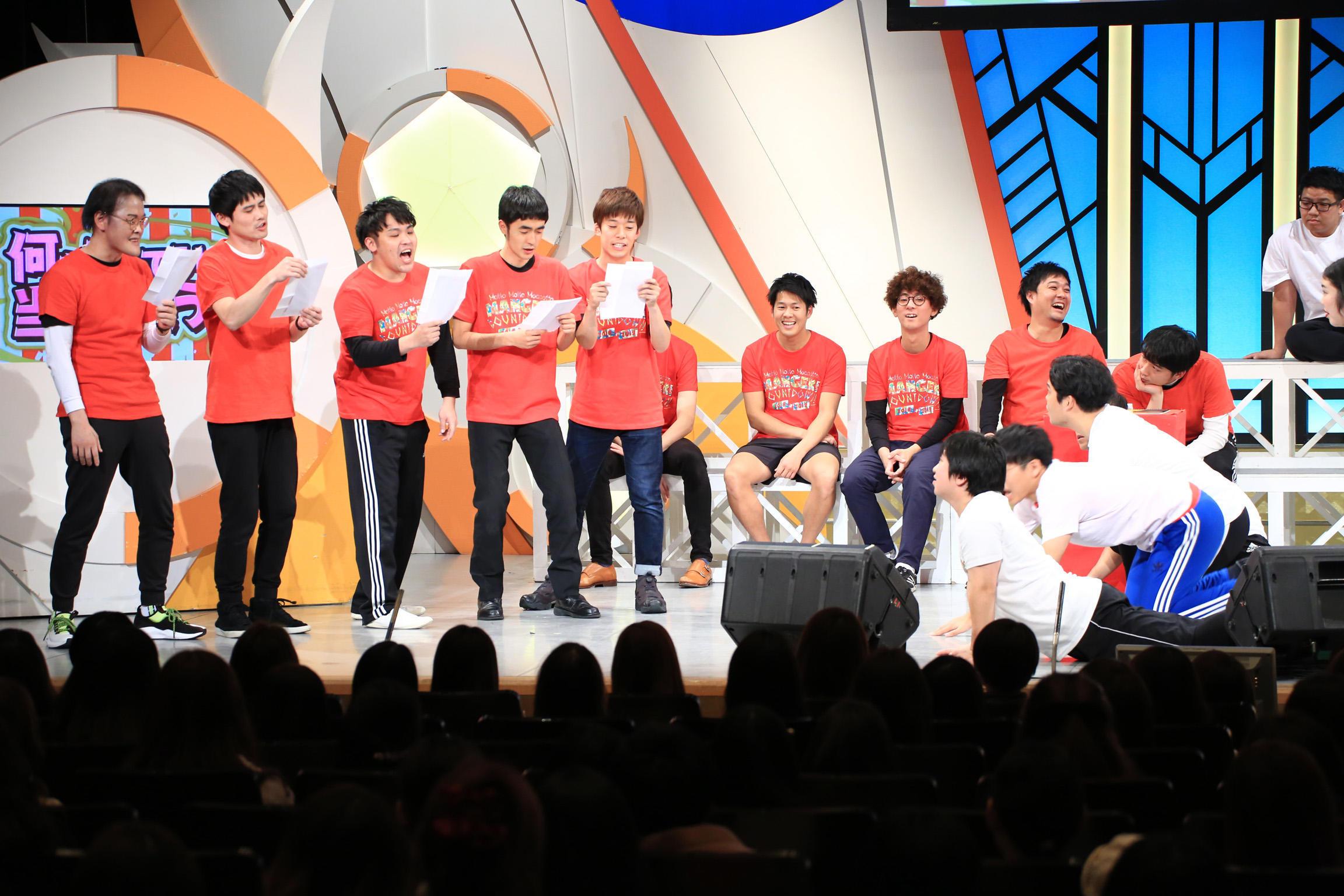 http://news.yoshimoto.co.jp/20190101110127-490d5f11db5d010342c20d94743032408b69c149.jpg