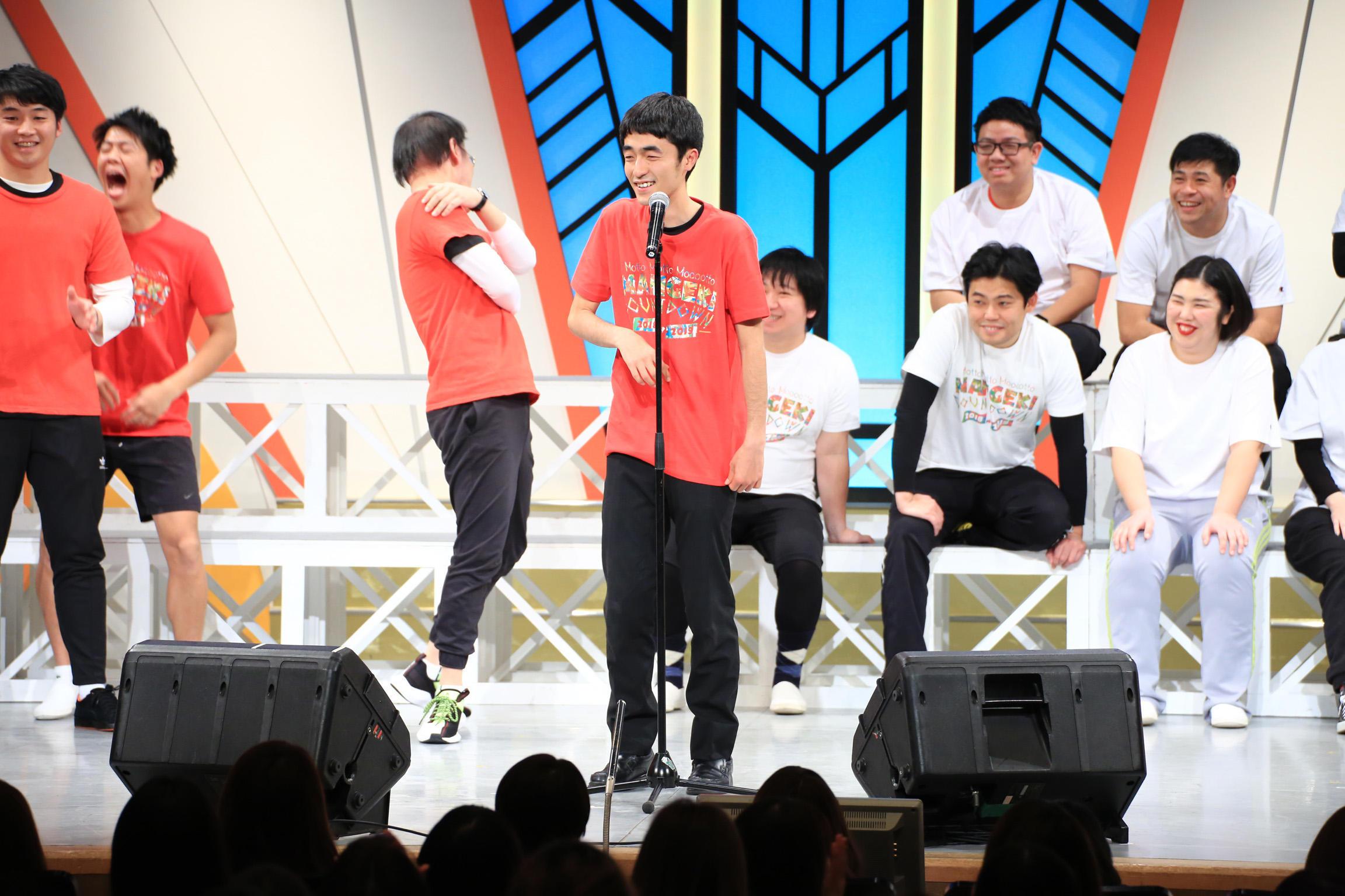 http://news.yoshimoto.co.jp/20190101110227-cb67f1b9881b16849b6b84f667da8bb1d17652e4.jpg