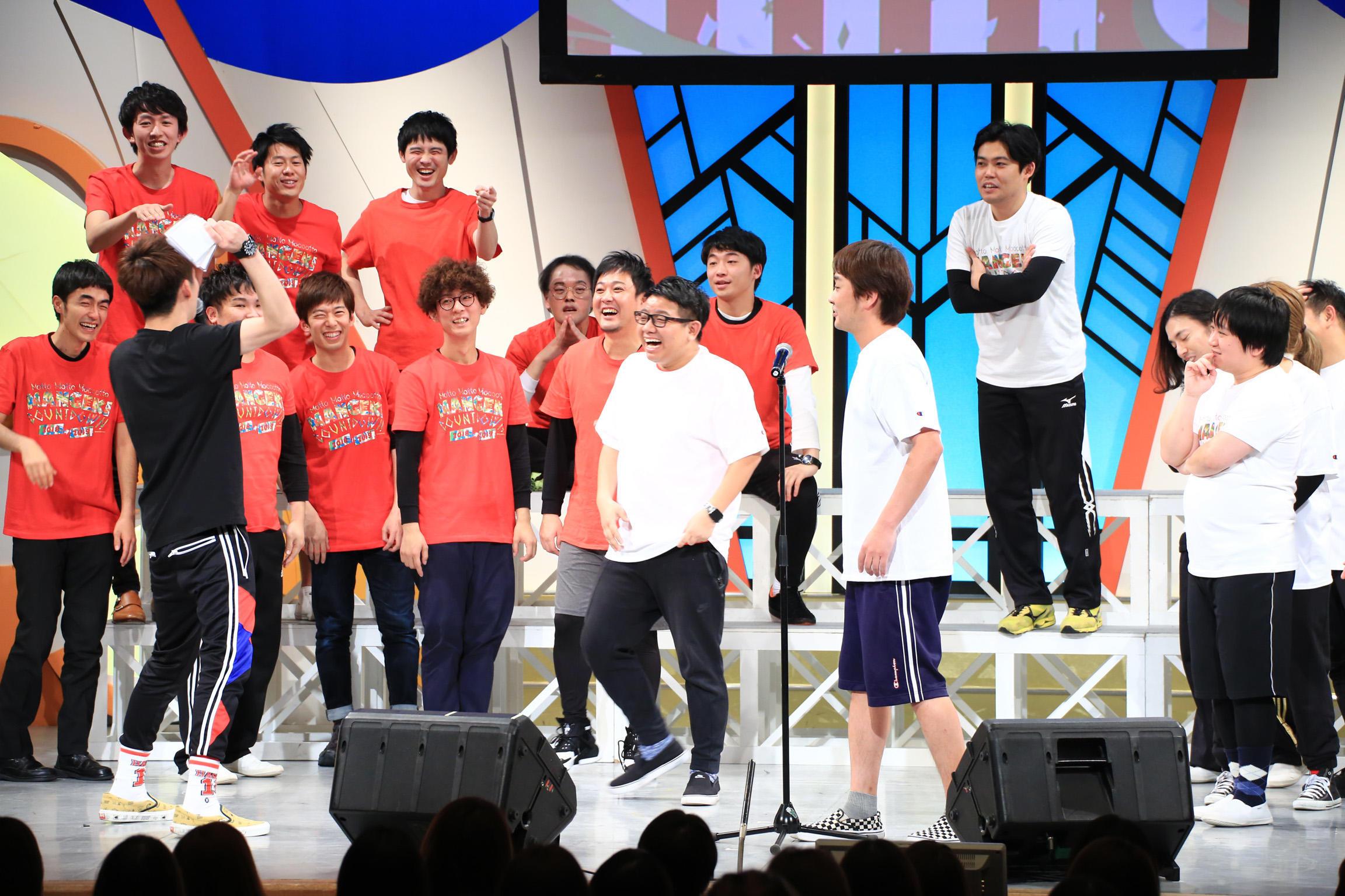 http://news.yoshimoto.co.jp/20190101110246-aed820ed45aa99101b7337b70b11ae0ad25bcb8f.jpg