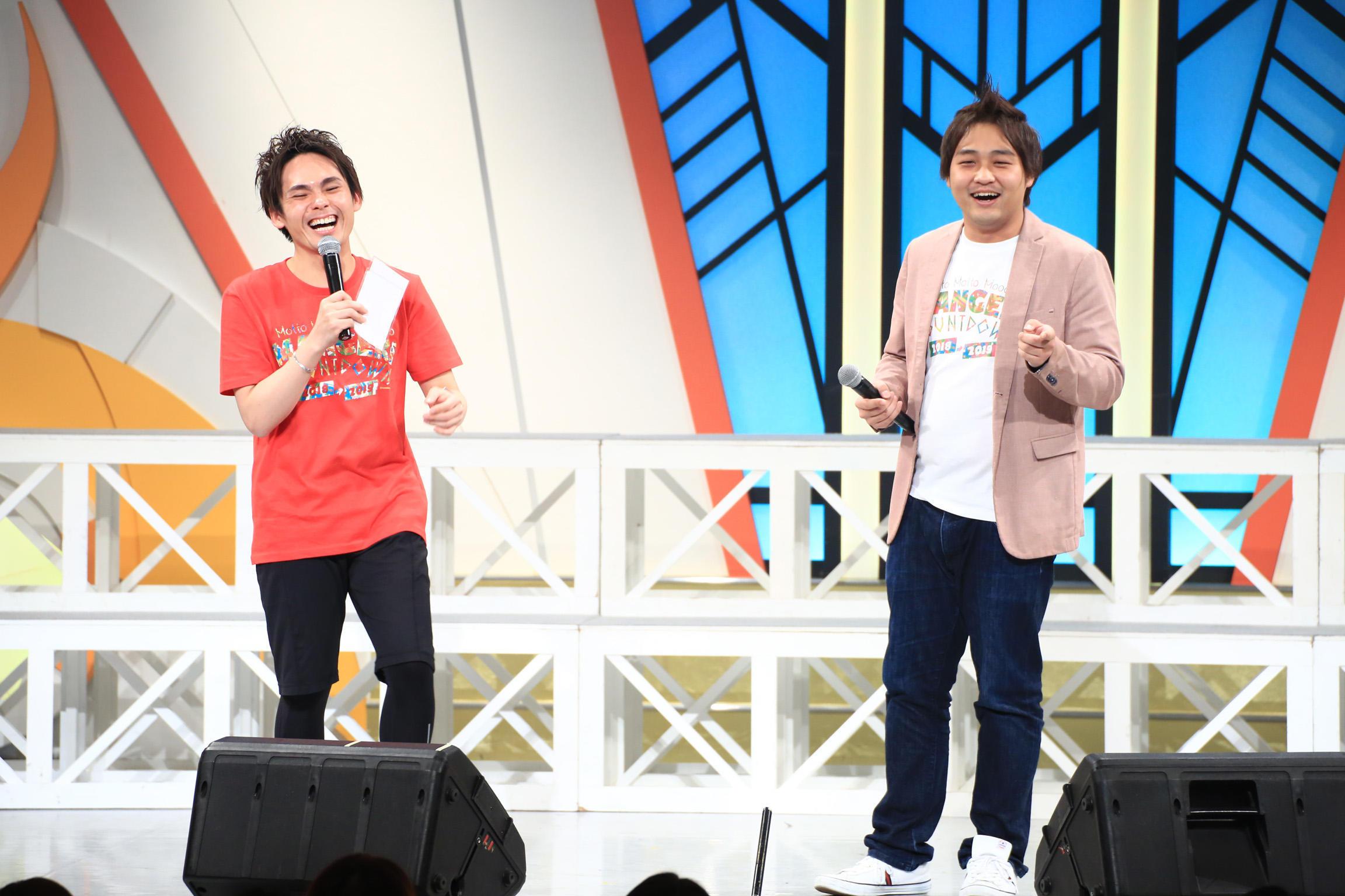 http://news.yoshimoto.co.jp/20190101110407-ba4f9df6c8b6cf8d1f665a9616ce4822d2e1b74f.jpg
