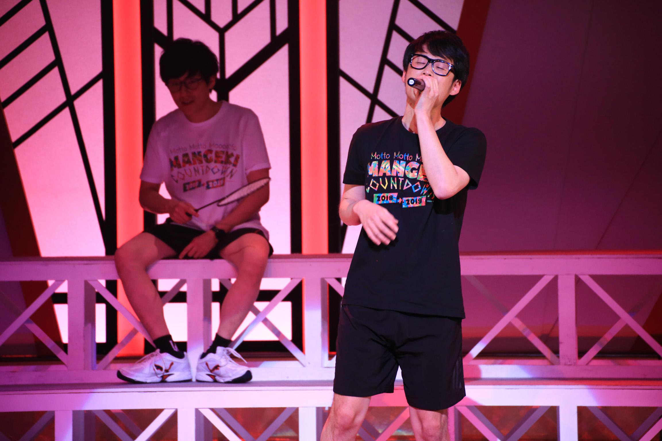 http://news.yoshimoto.co.jp/20190101110627-9cc163e04eaebe6103469d350ac1542058ab4fe6.jpg