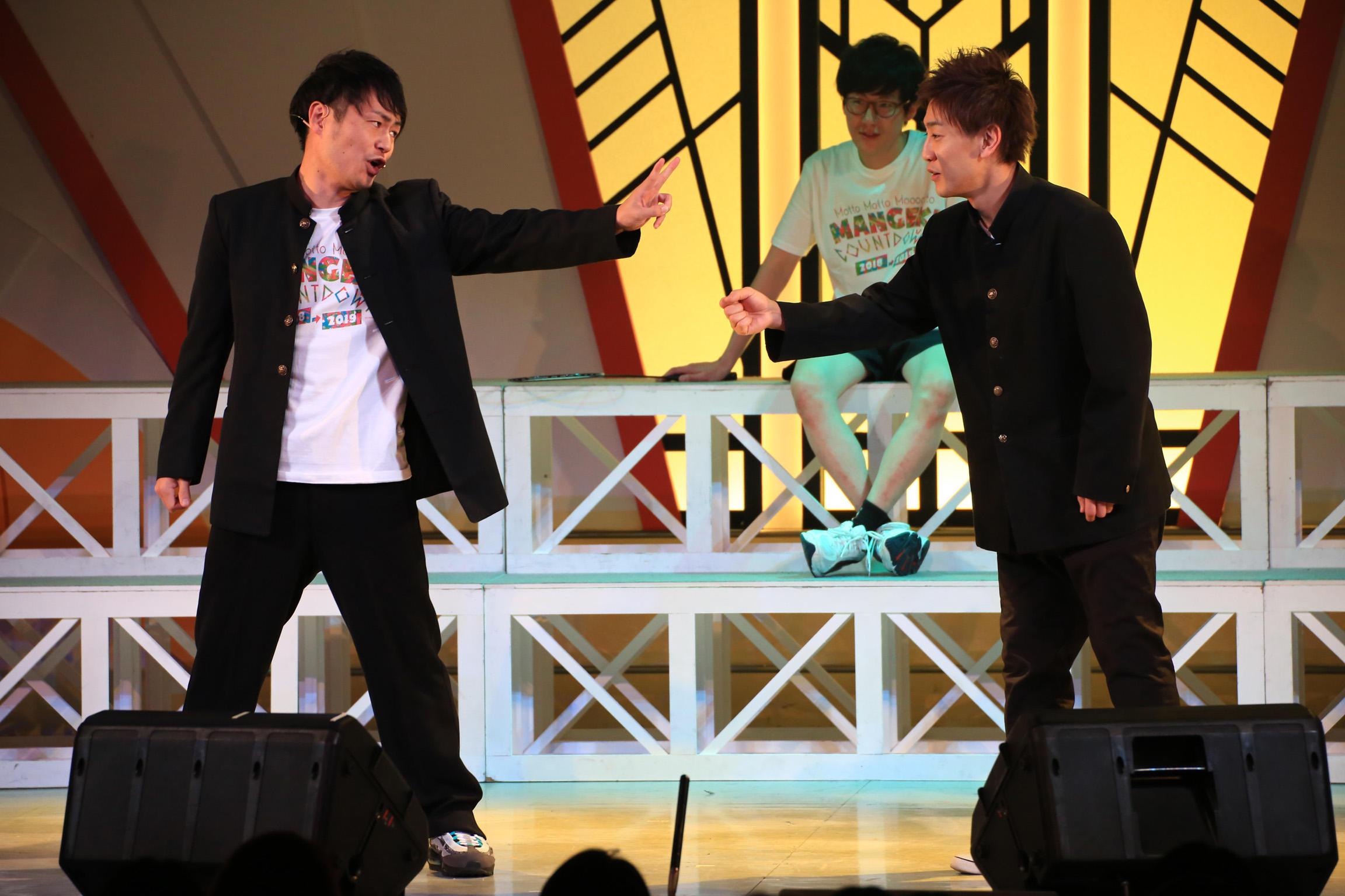 http://news.yoshimoto.co.jp/20190101110656-7a6d1602c316cf5ebed57657cca89b41282b025a.jpg
