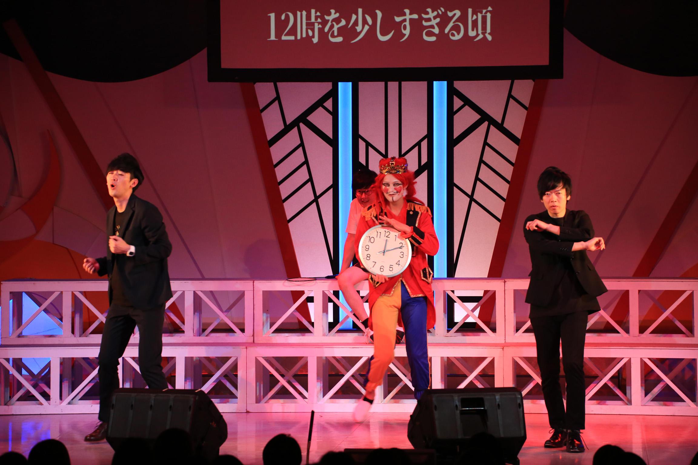 http://news.yoshimoto.co.jp/20190101110719-c3e06b57d5af1f97f0046caf13fb211fb778d419.jpg