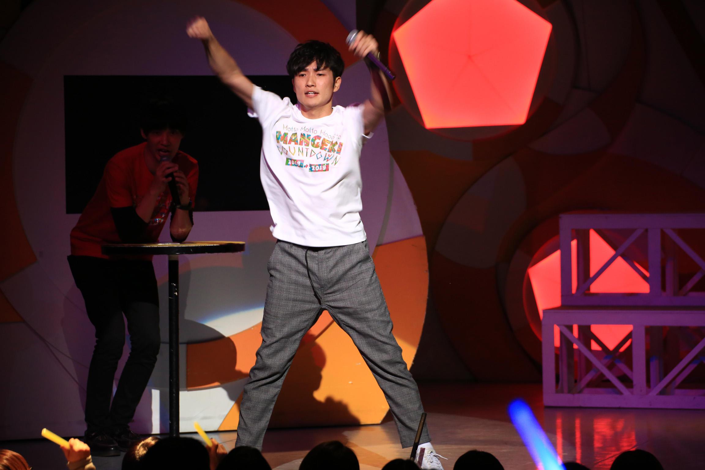 http://news.yoshimoto.co.jp/20190101111002-61d671a5b0b3007a5cb216207dd26a8a0528c966.jpg