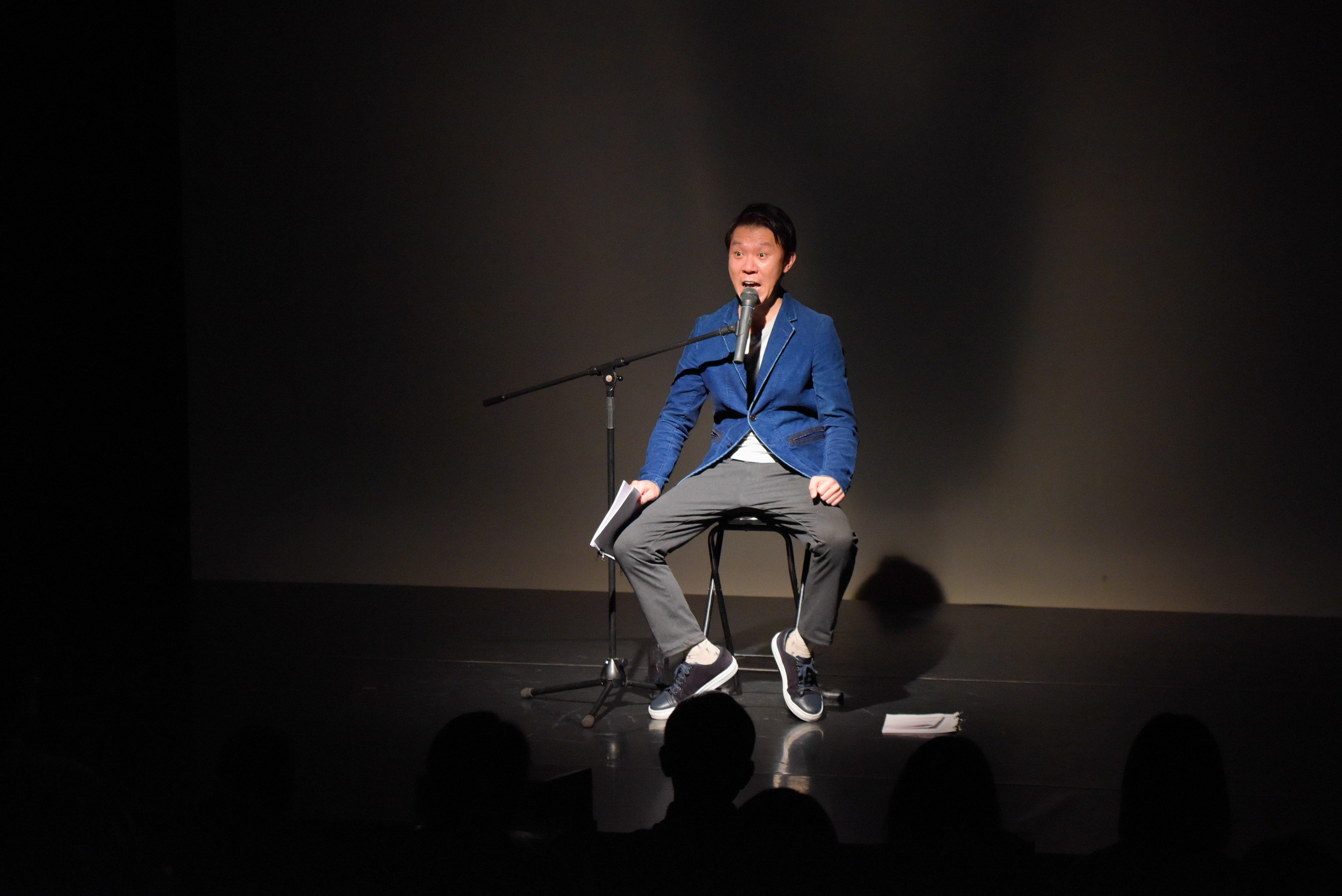http://news.yoshimoto.co.jp/20190101121007-ed5df5601da113a8682a4ac7d00a6fdba2c48da0.jpg