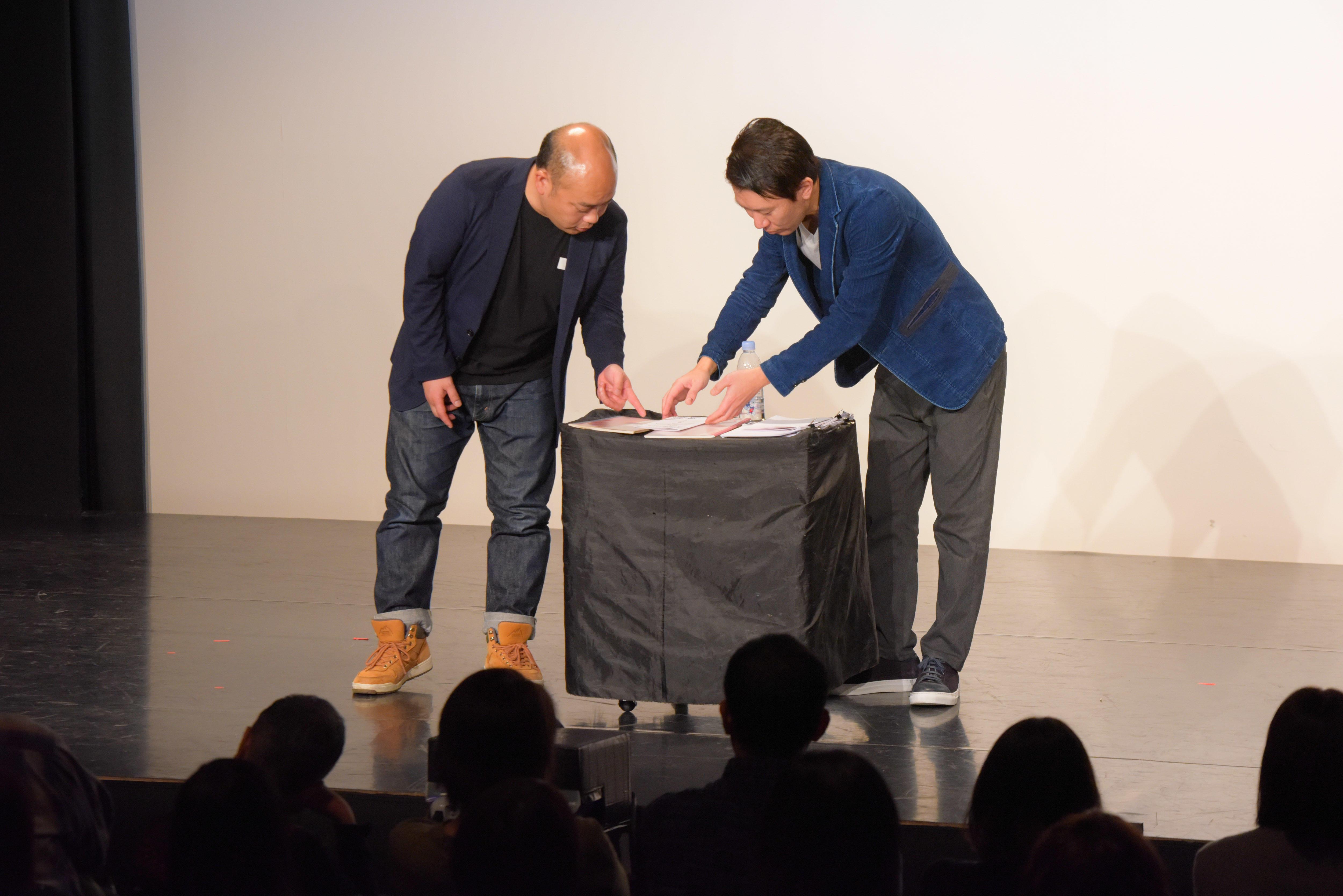 http://news.yoshimoto.co.jp/20190101122104-2af1be696d38bfb60b4b4d196d2f5d99072b72ba.jpg