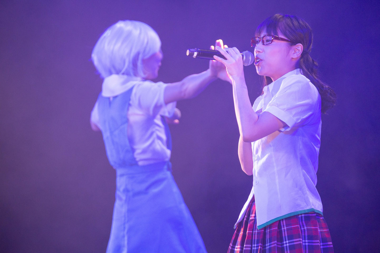 http://news.yoshimoto.co.jp/20190101131349-3a19a681bab7f8bc9f4b46f3601d02ffa0d4a752.jpg