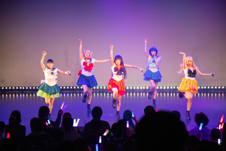 http://news.yoshimoto.co.jp/20190101131406-03de2570a448b9e6217b3ecf101f96d699a30e03.jpg