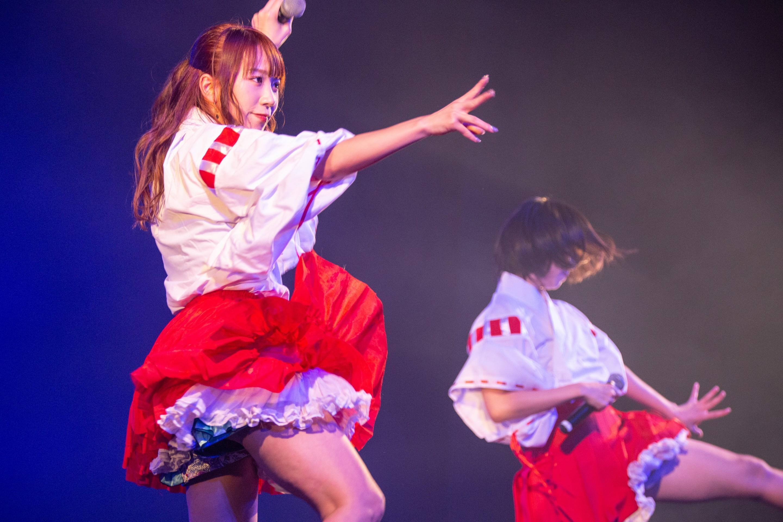 http://news.yoshimoto.co.jp/20190101131410-80a67fe62253d8b1d87e0e51e44010fa1ce72cac.jpg