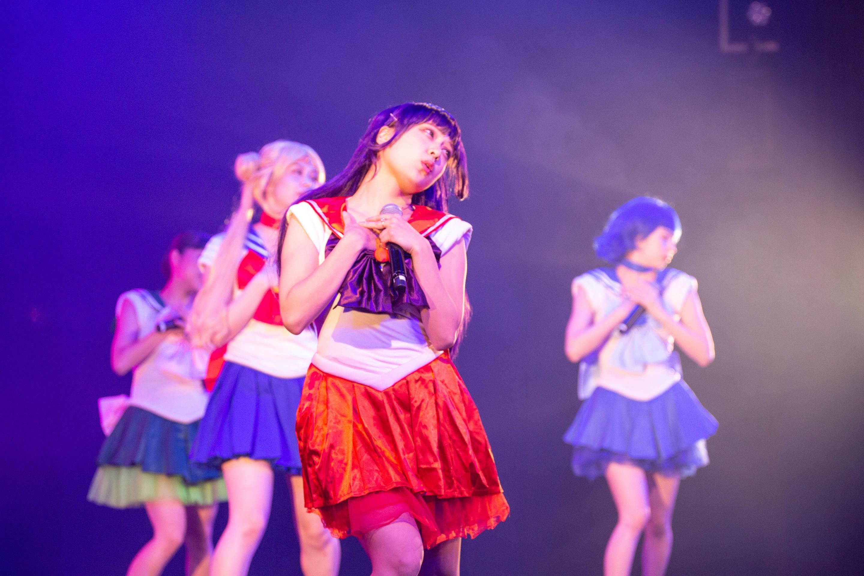 http://news.yoshimoto.co.jp/20190101131419-601a40a76aece260e15fadcbe1a0574d1cdfb4c8.jpg