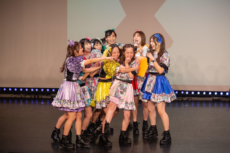 http://news.yoshimoto.co.jp/20190101131501-d57027f6b955ed29bed100ad2f6659bdde1389e6.jpg