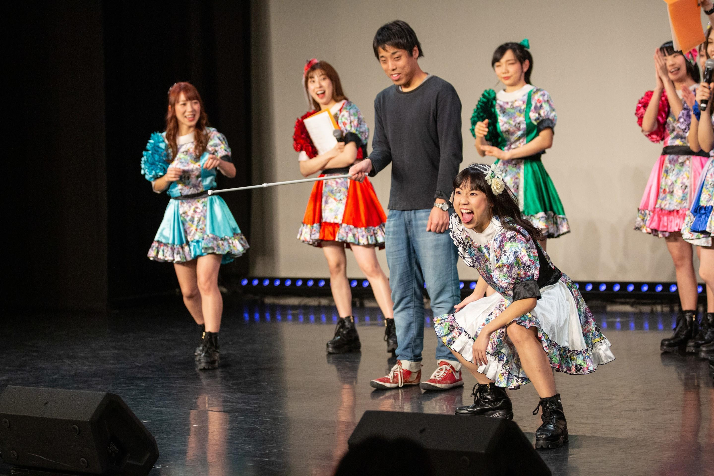 http://news.yoshimoto.co.jp/20190101131912-e88a07e97a2029a2e8d750815f7a0386887bb677.jpg